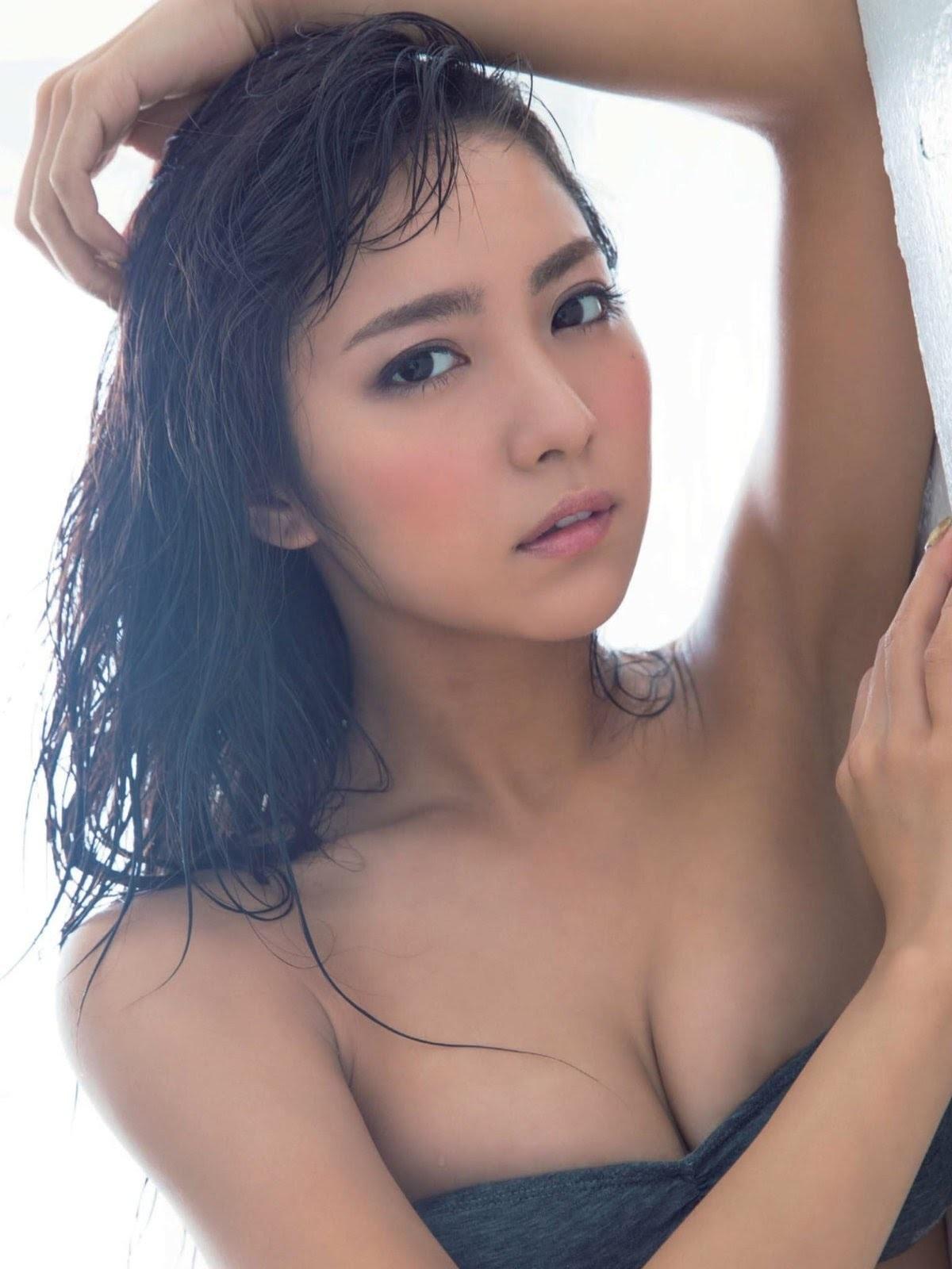 石川恋29