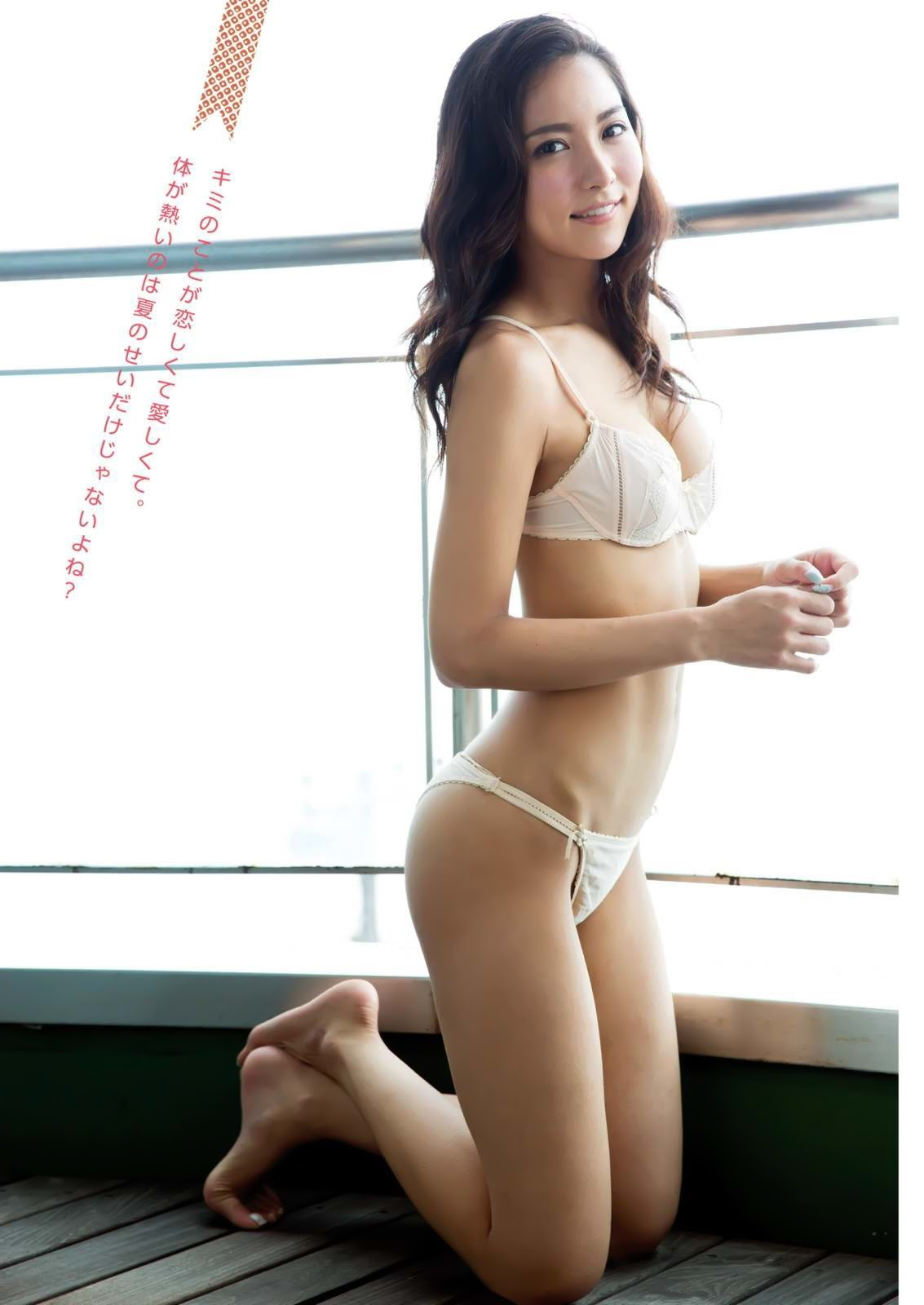 石川恋56
