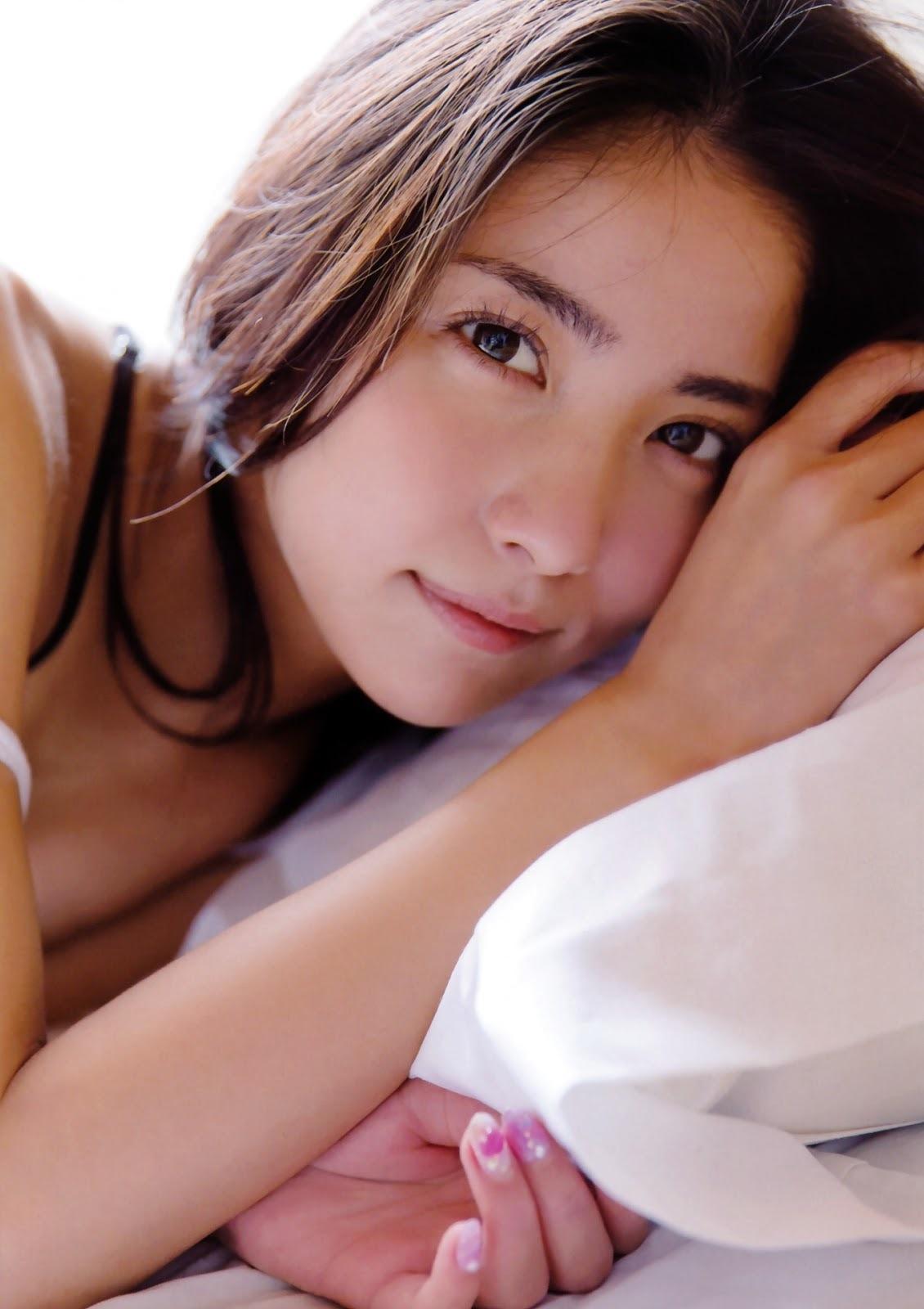 石川恋84