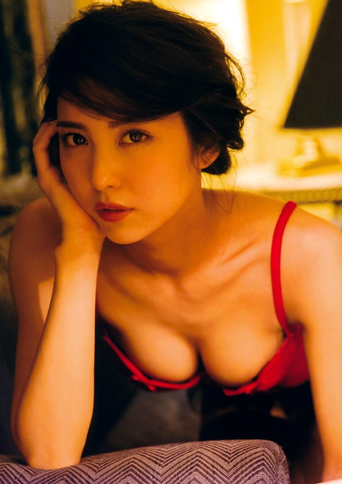 石川恋93