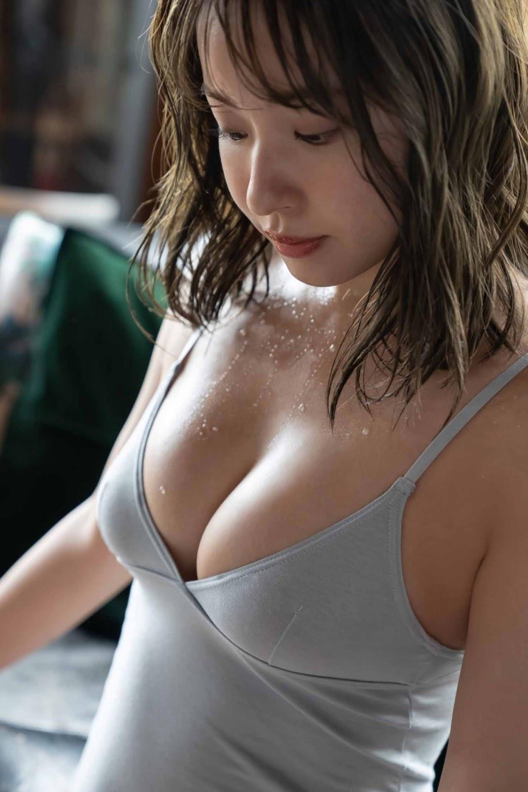 近藤里奈71