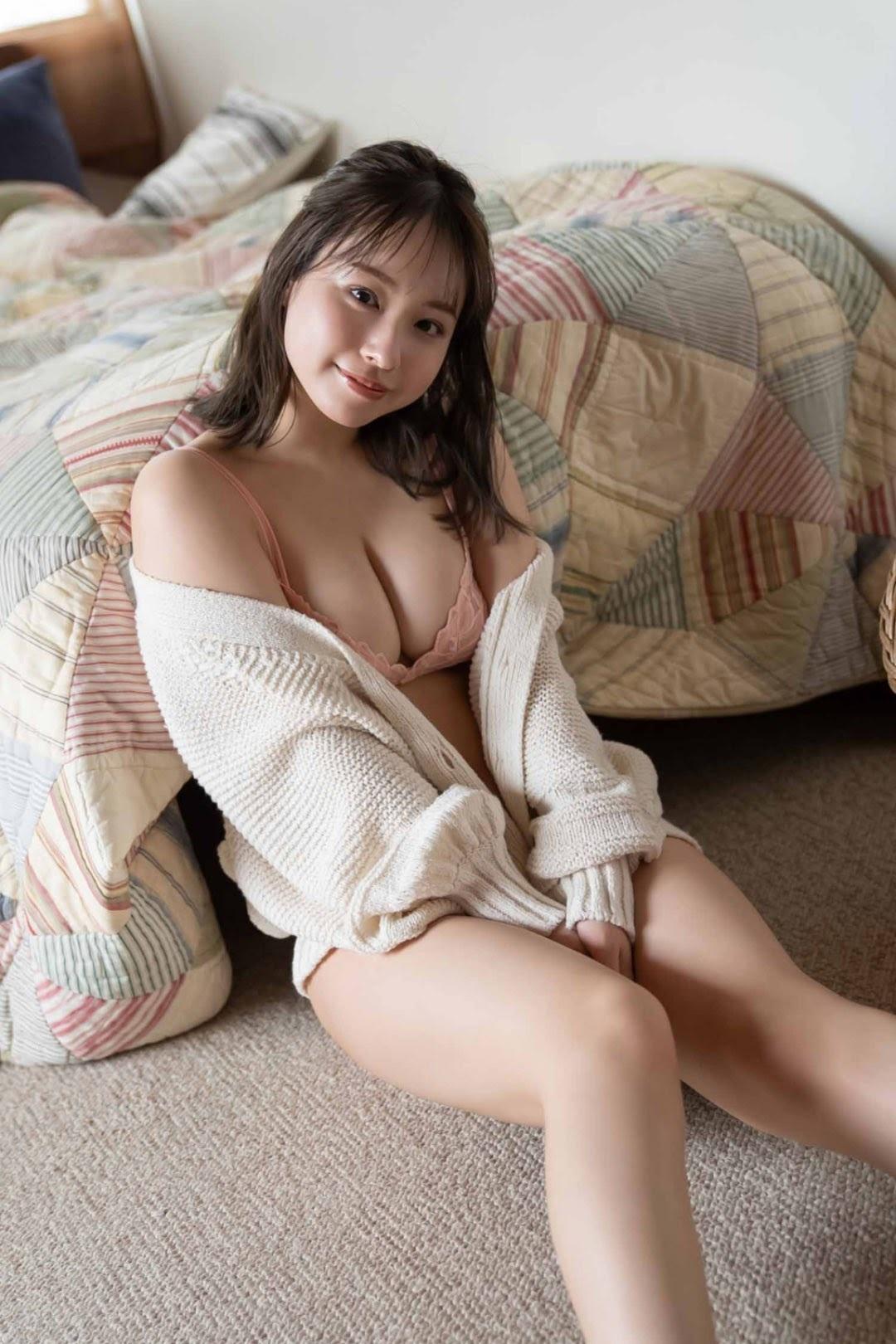 近藤里奈73