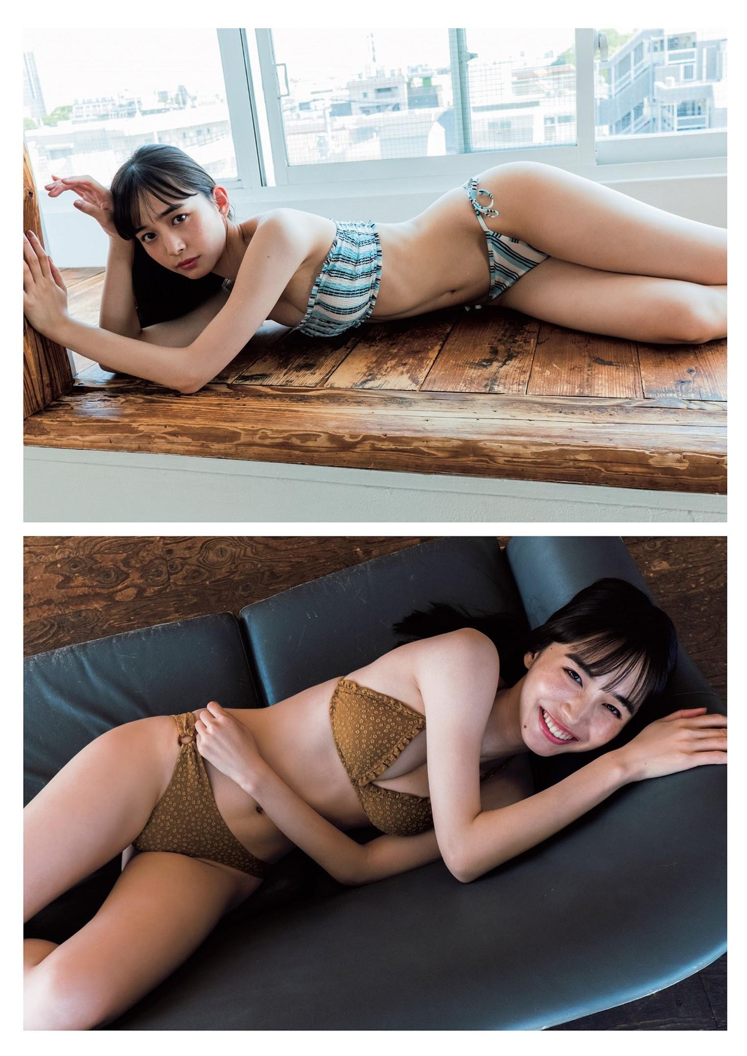 井桁弘恵214
