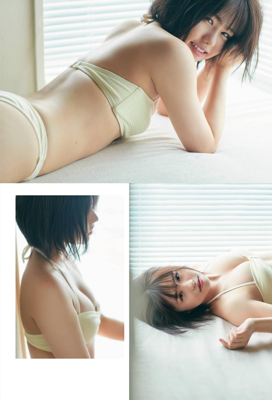 佐藤佳穂13