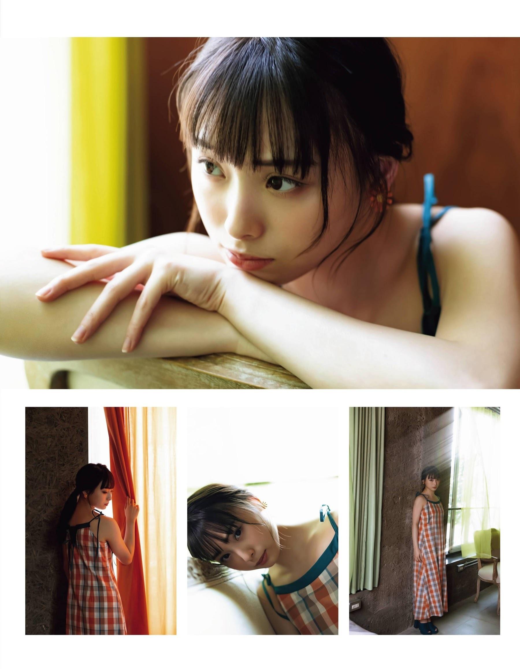 梅山恋和26