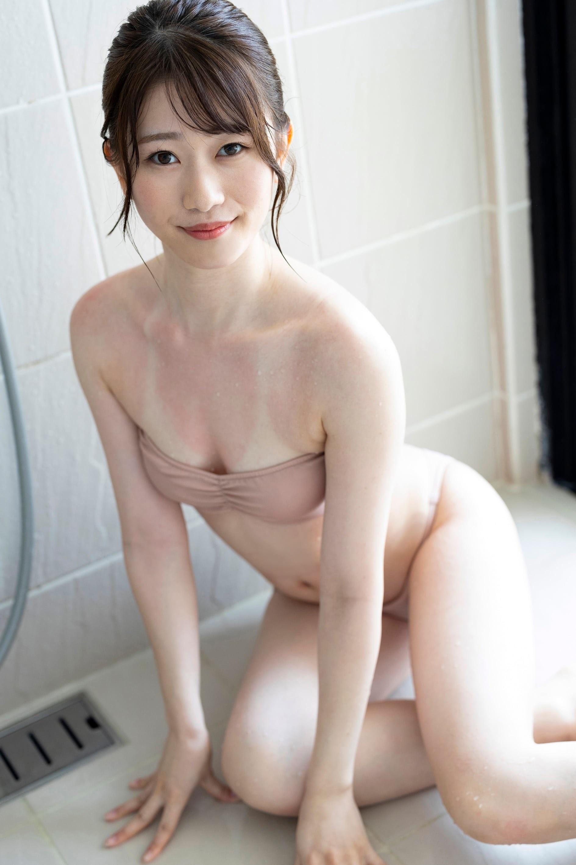 笹岡郁未2