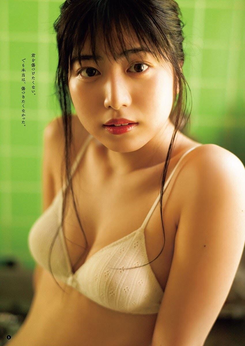 吉田莉桜246