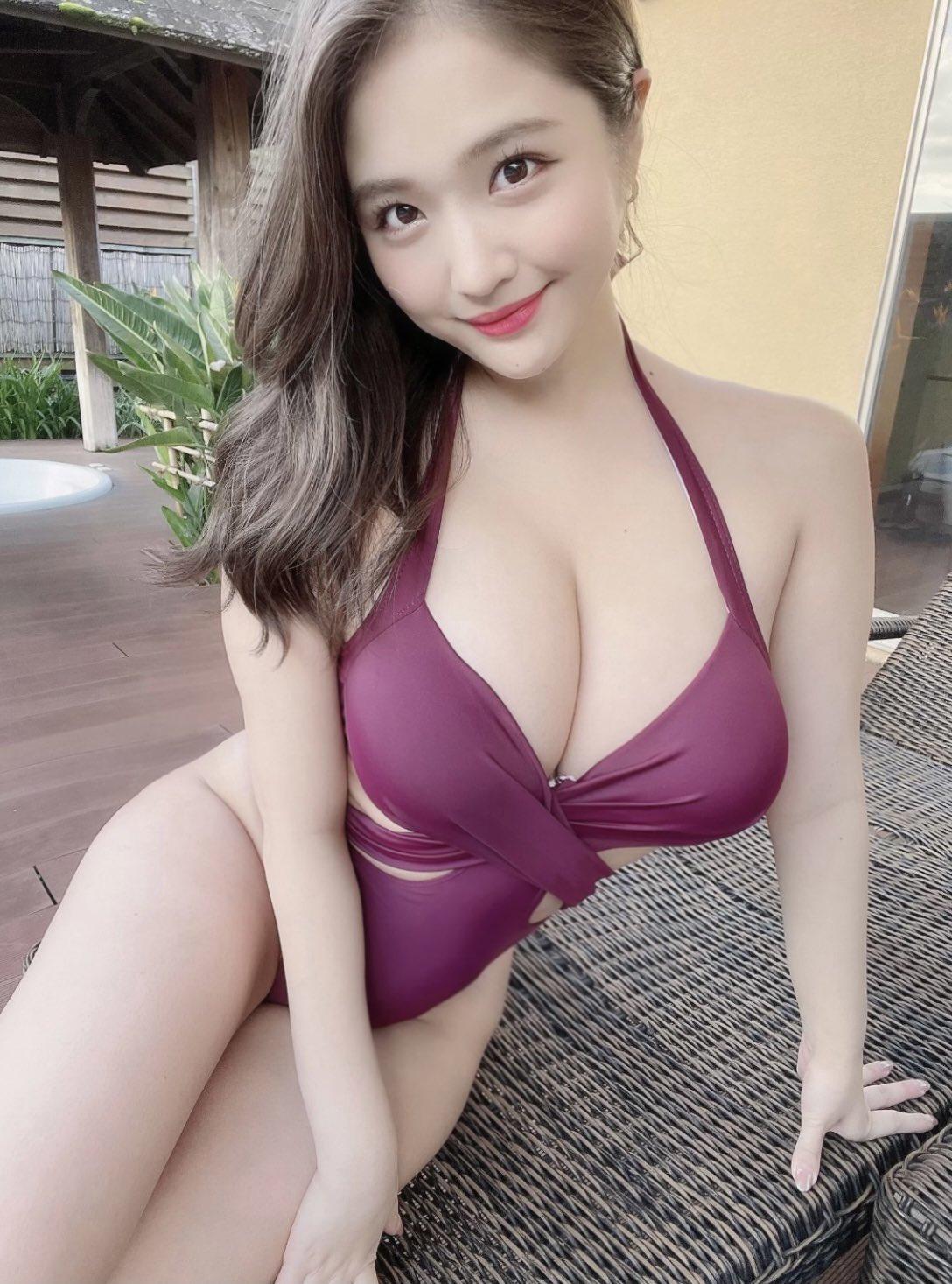 水咲優美24