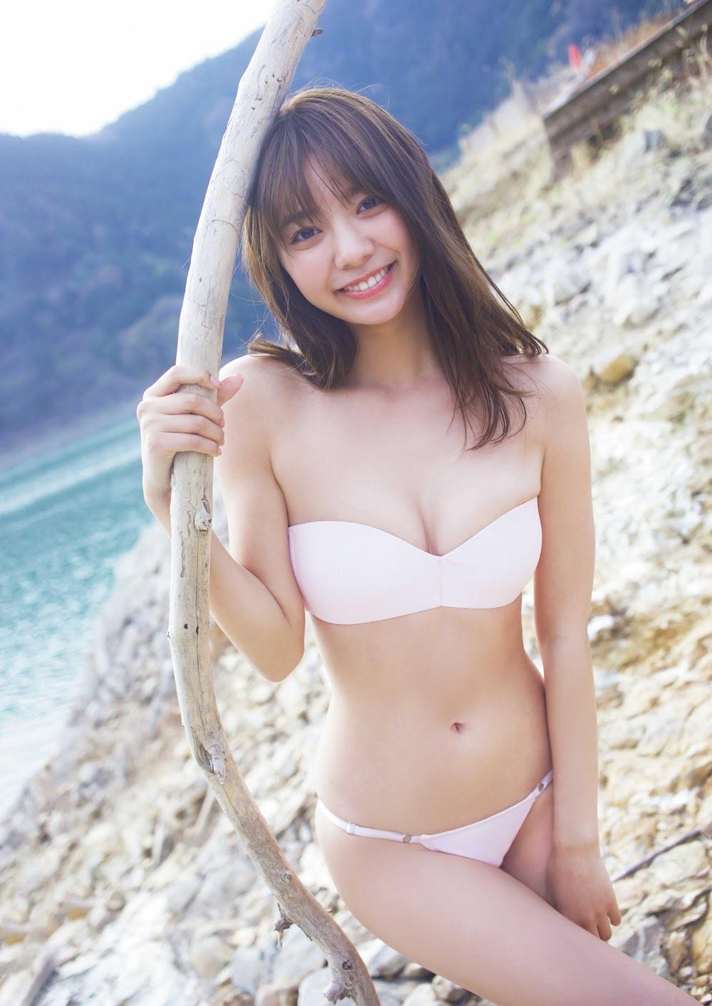 川津明日香368