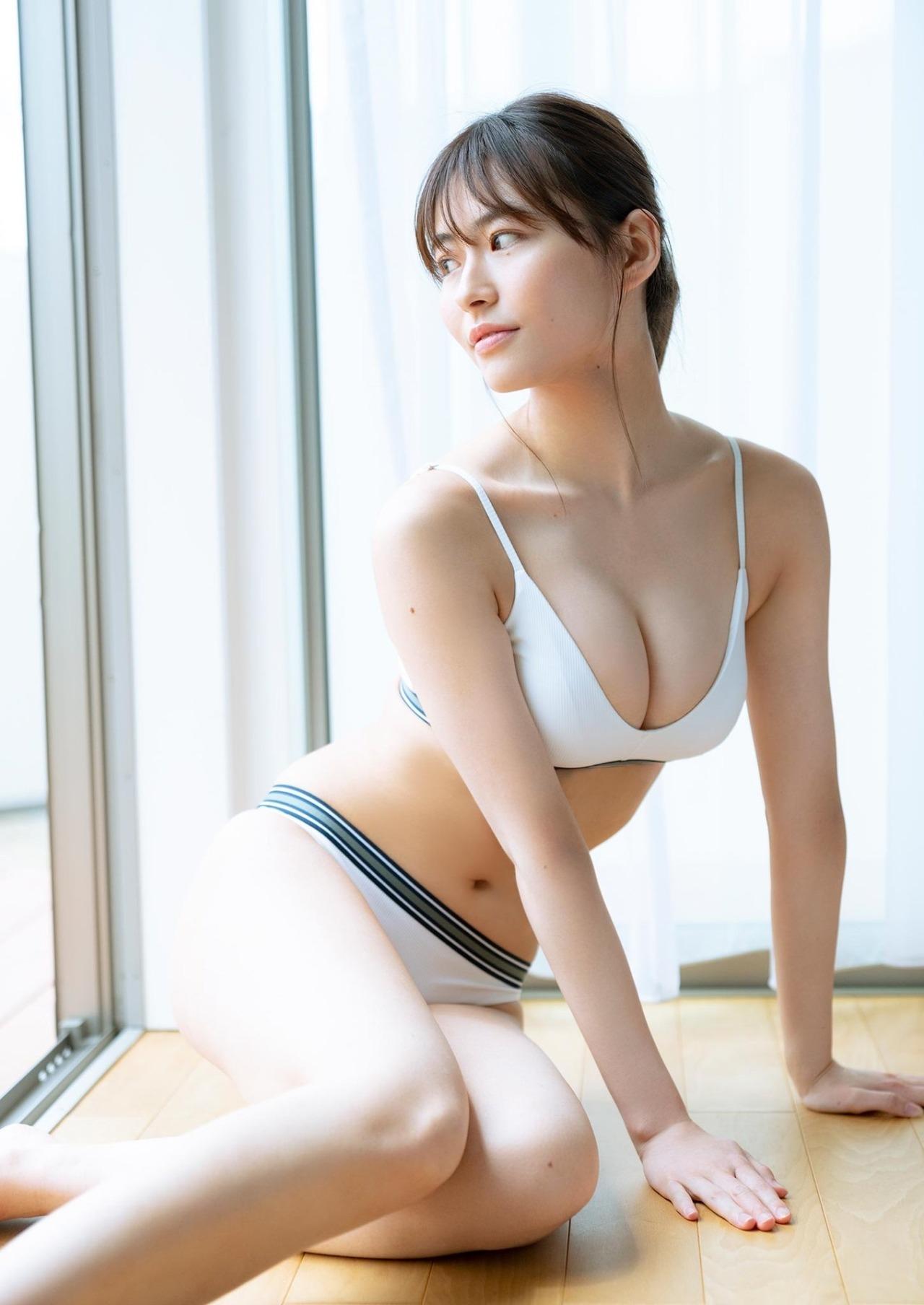 桜田茉央92