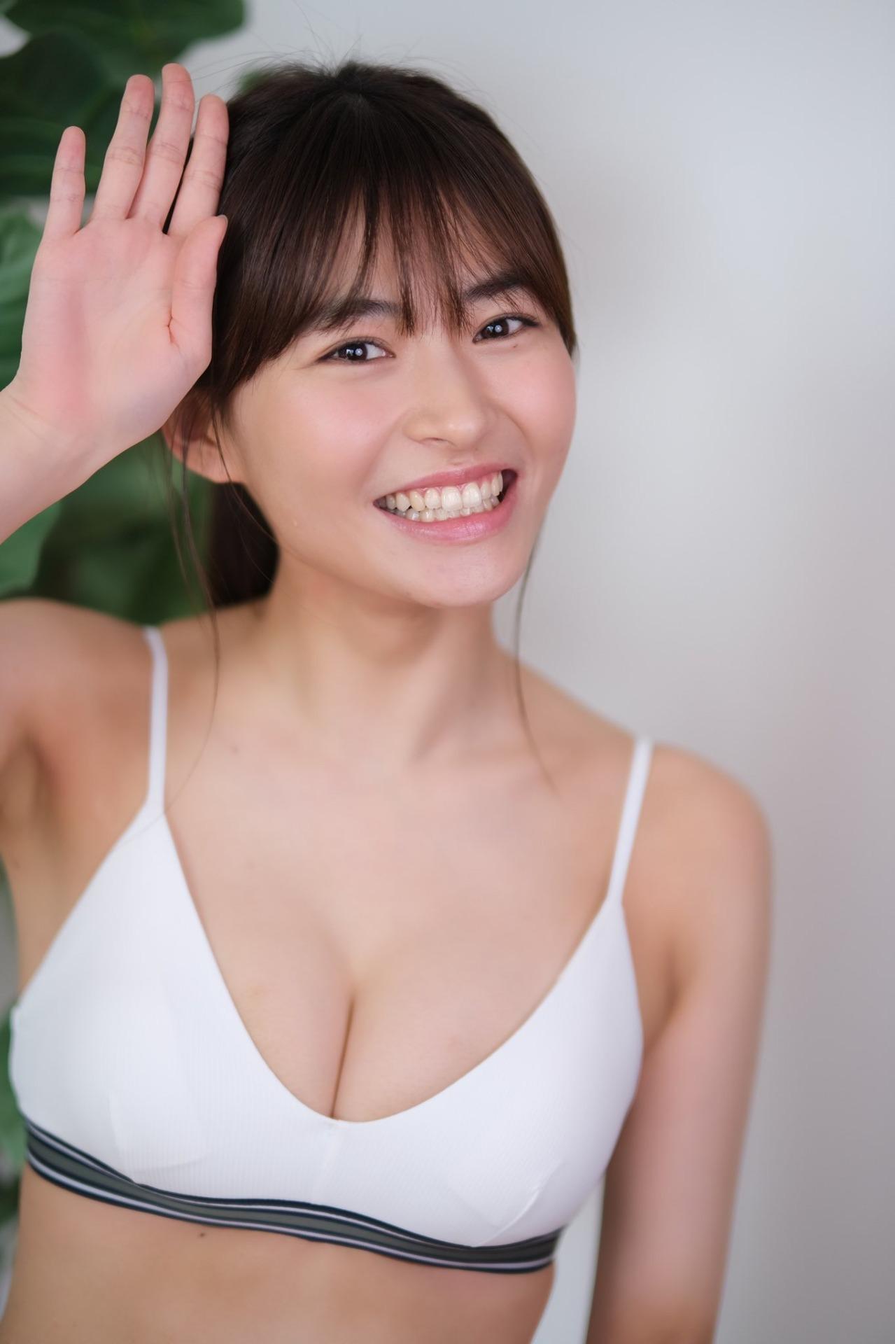 桜田茉央94