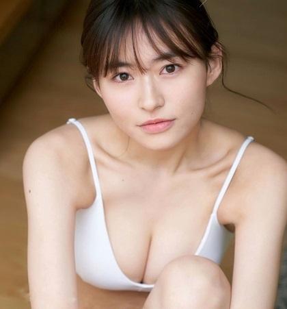 桜田茉央96