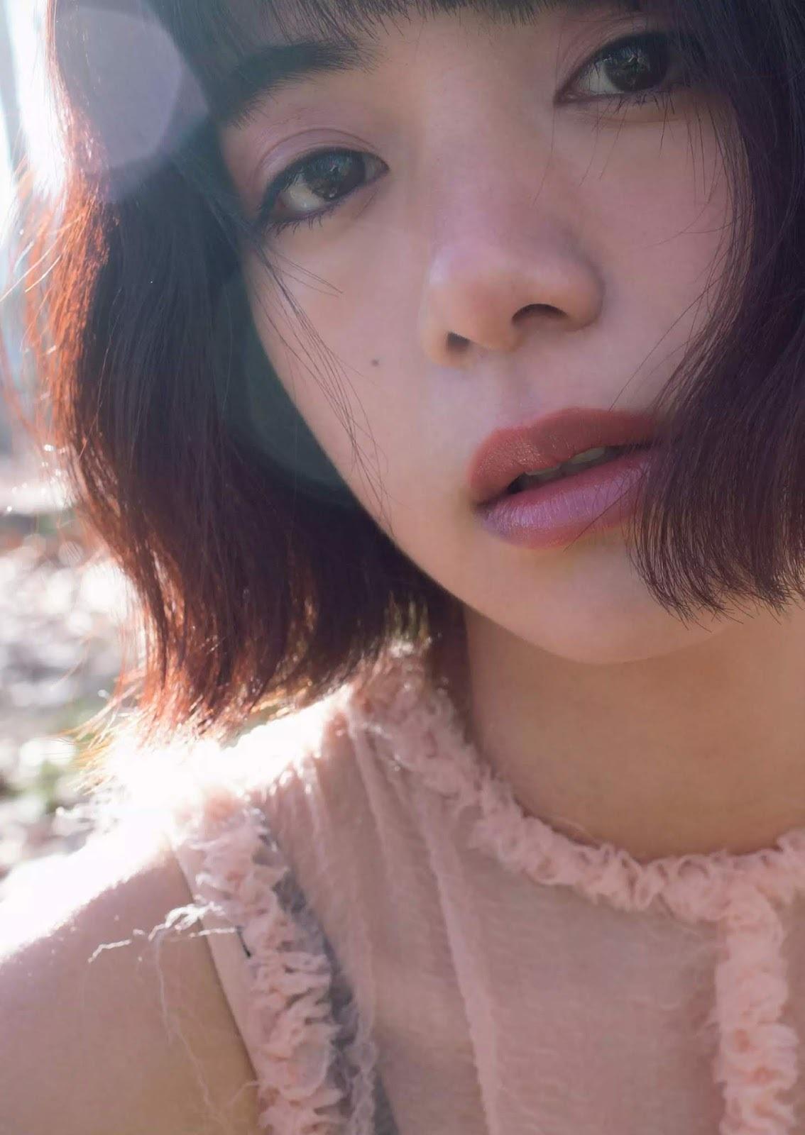 池田エライザ6