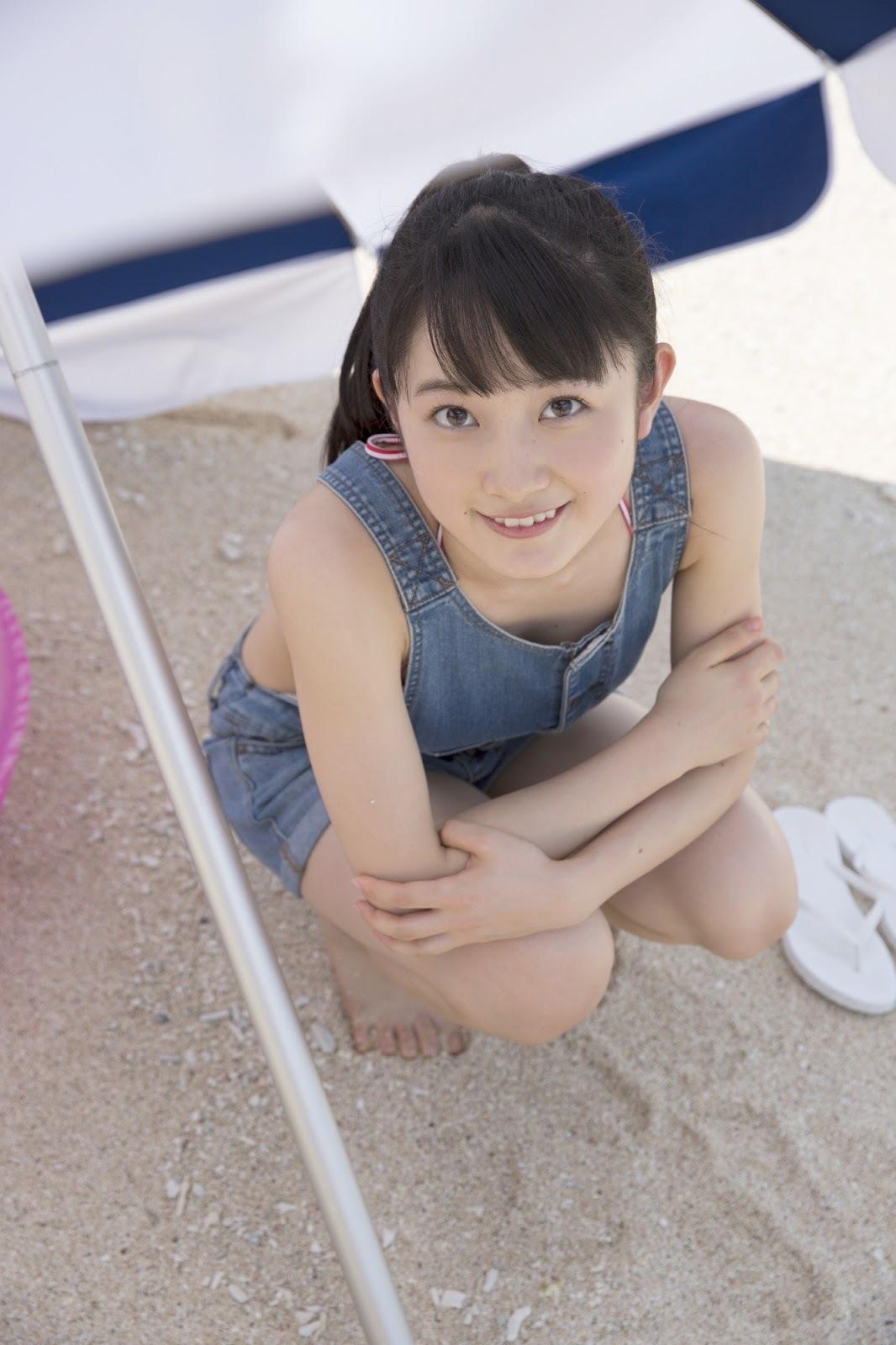 森戸知沙希63