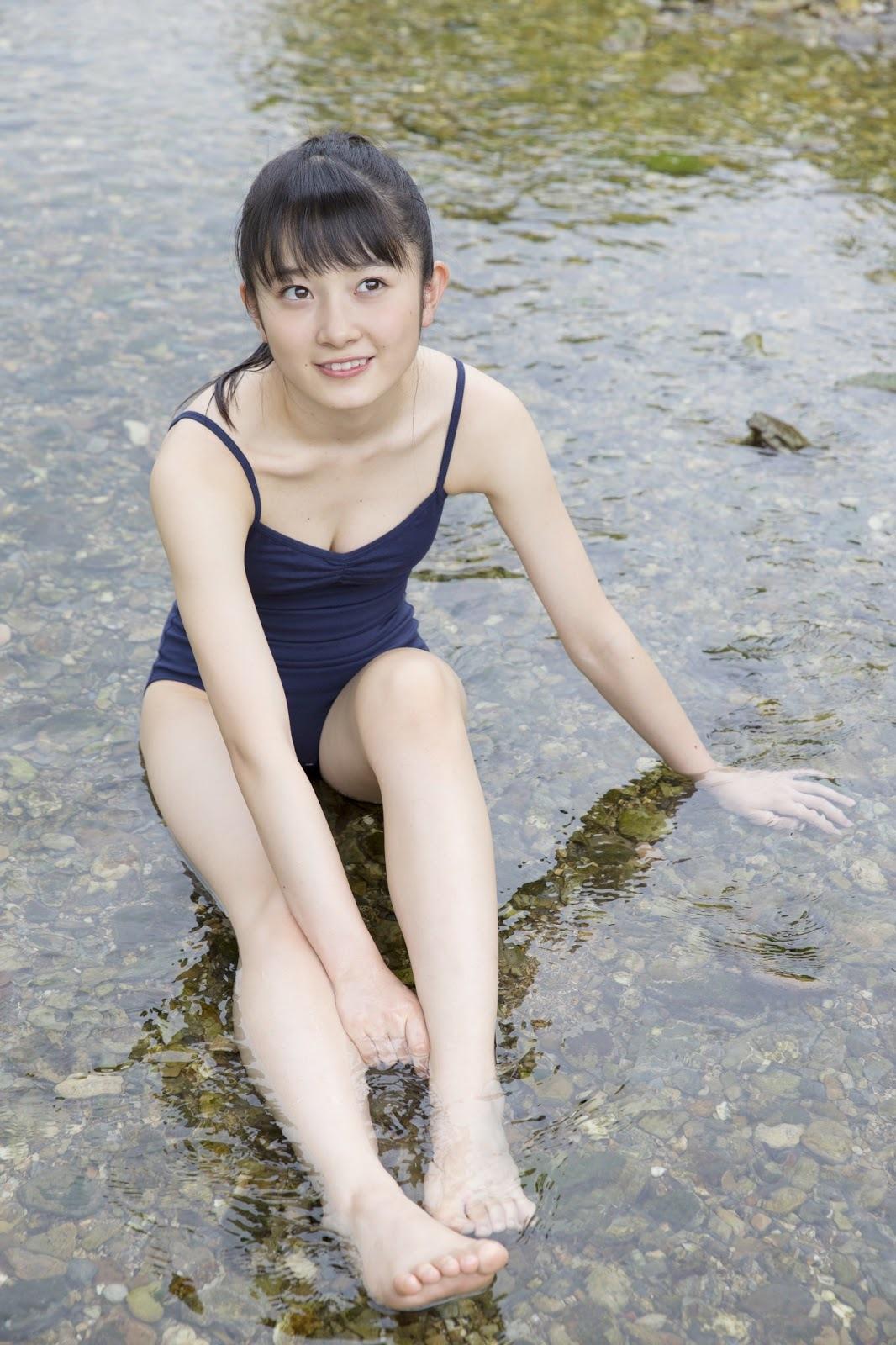 森戸知沙希85