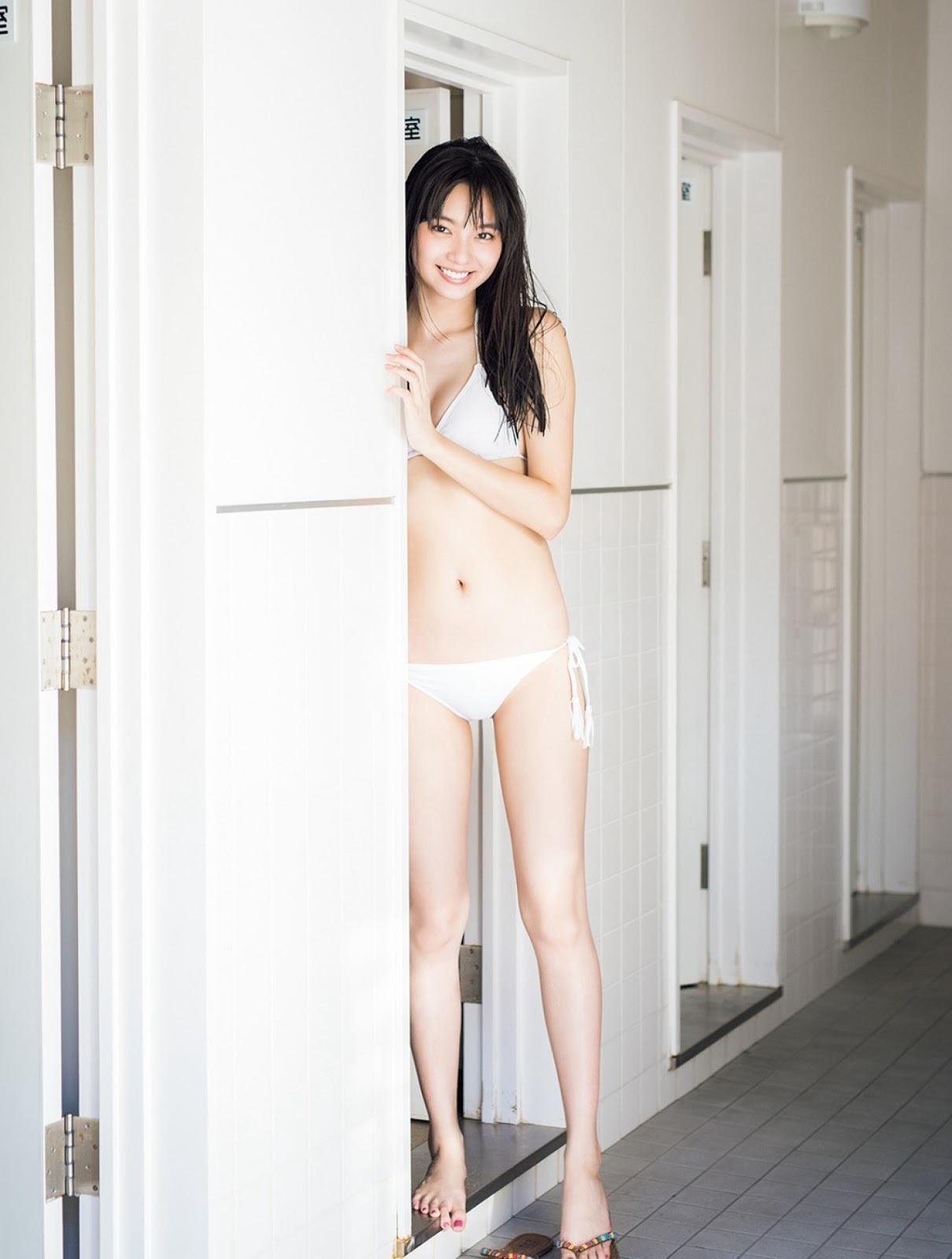 新川優愛8