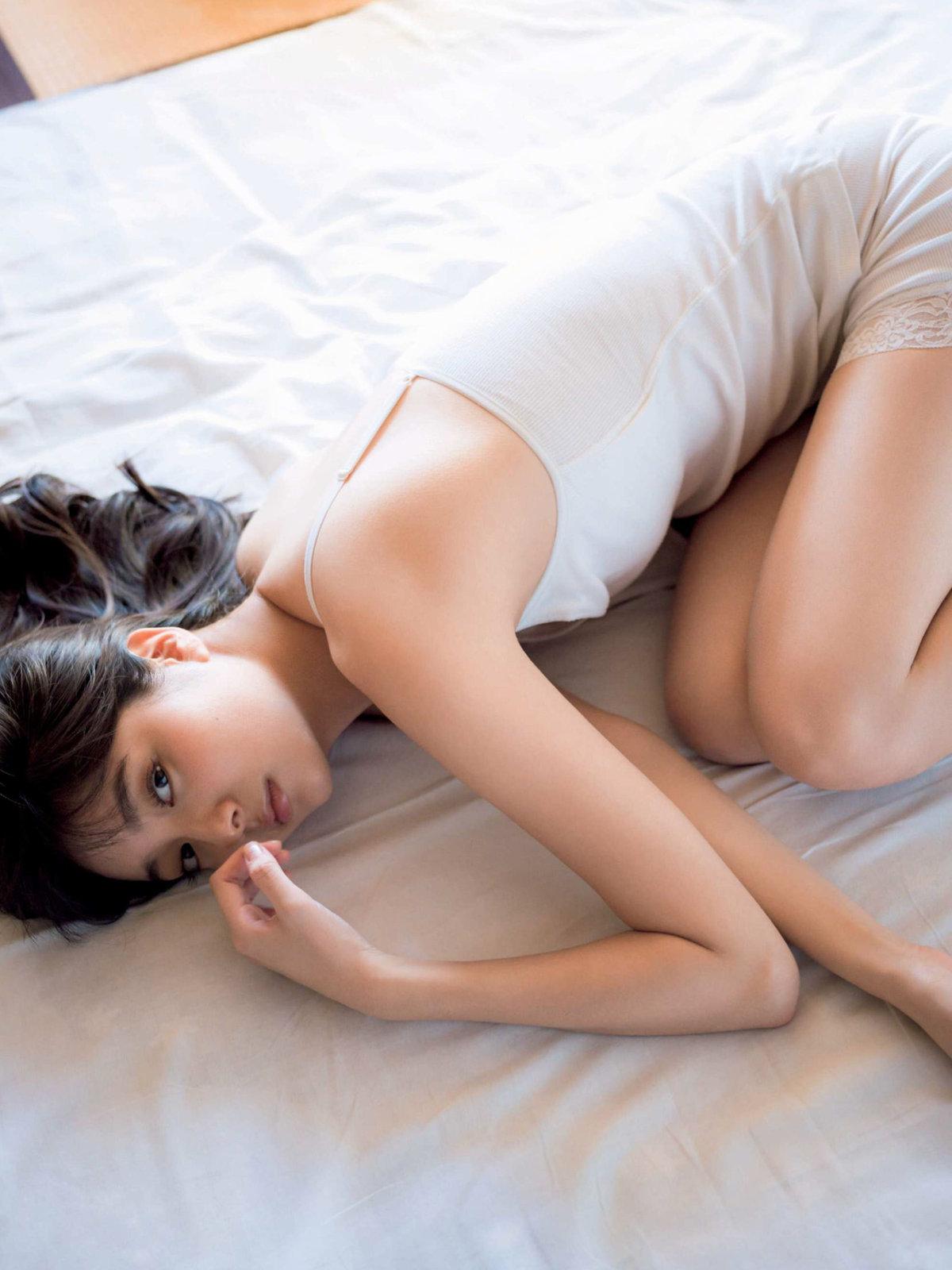 新川優愛12