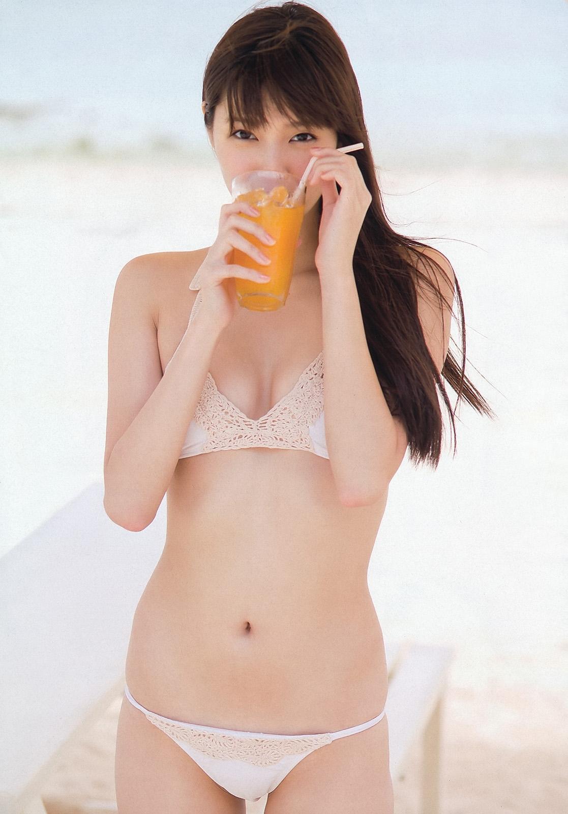 新川優愛52
