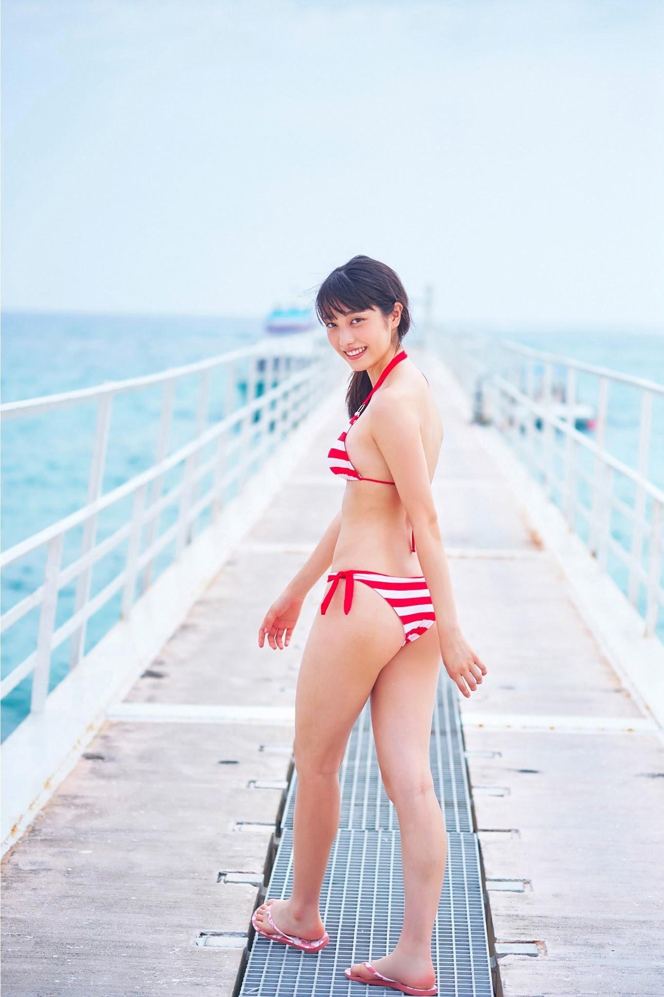 福田ルミカ51
