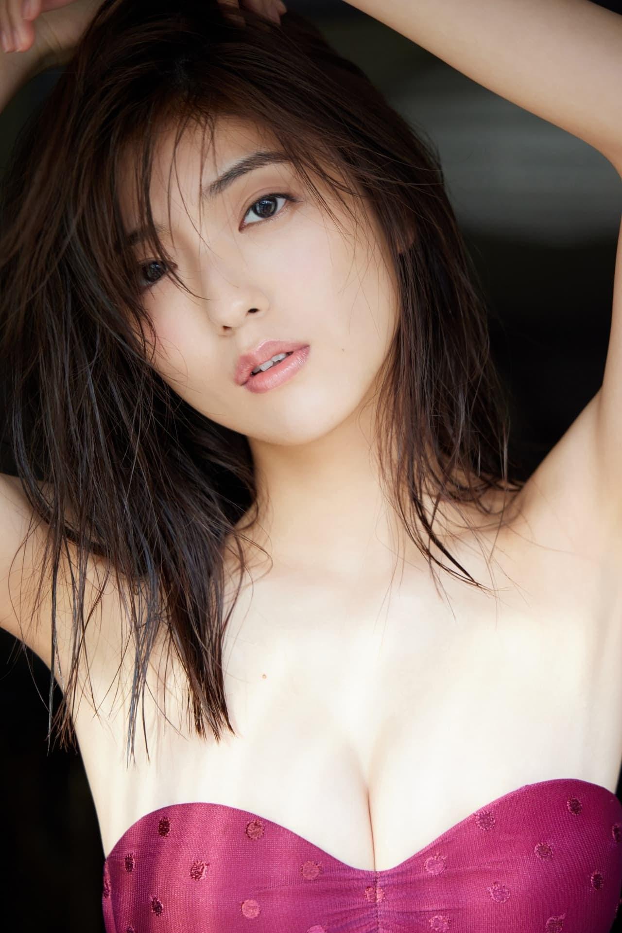 工藤美桜210