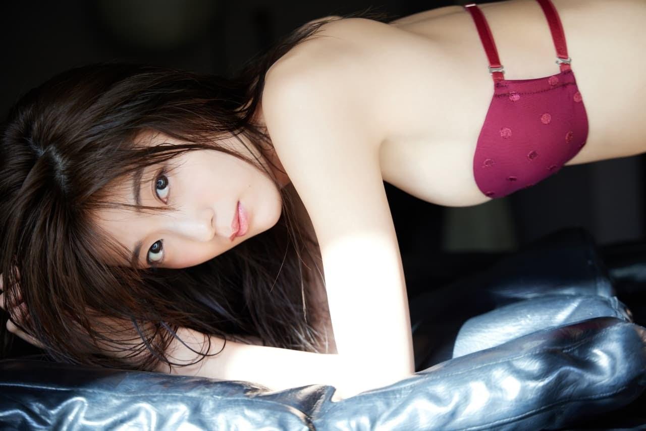 工藤美桜212