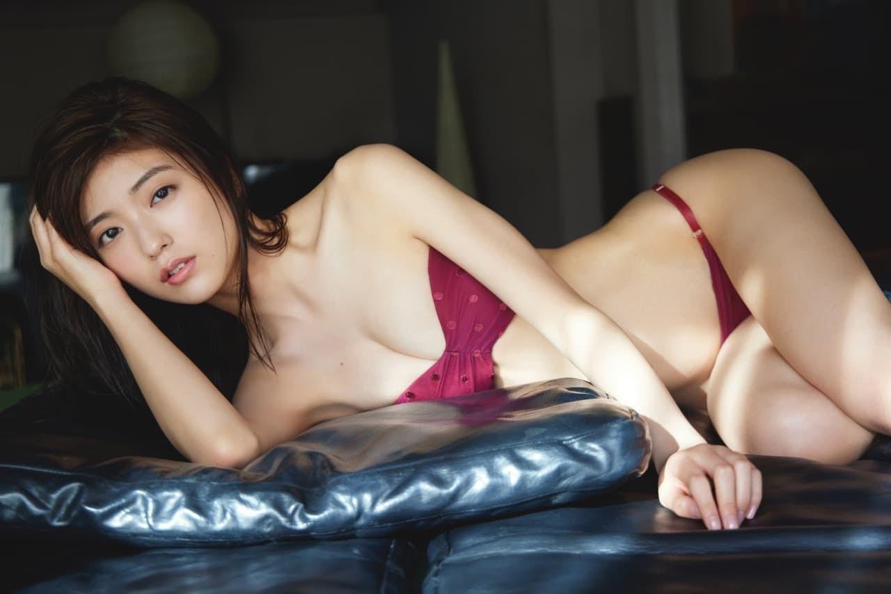 工藤美桜214