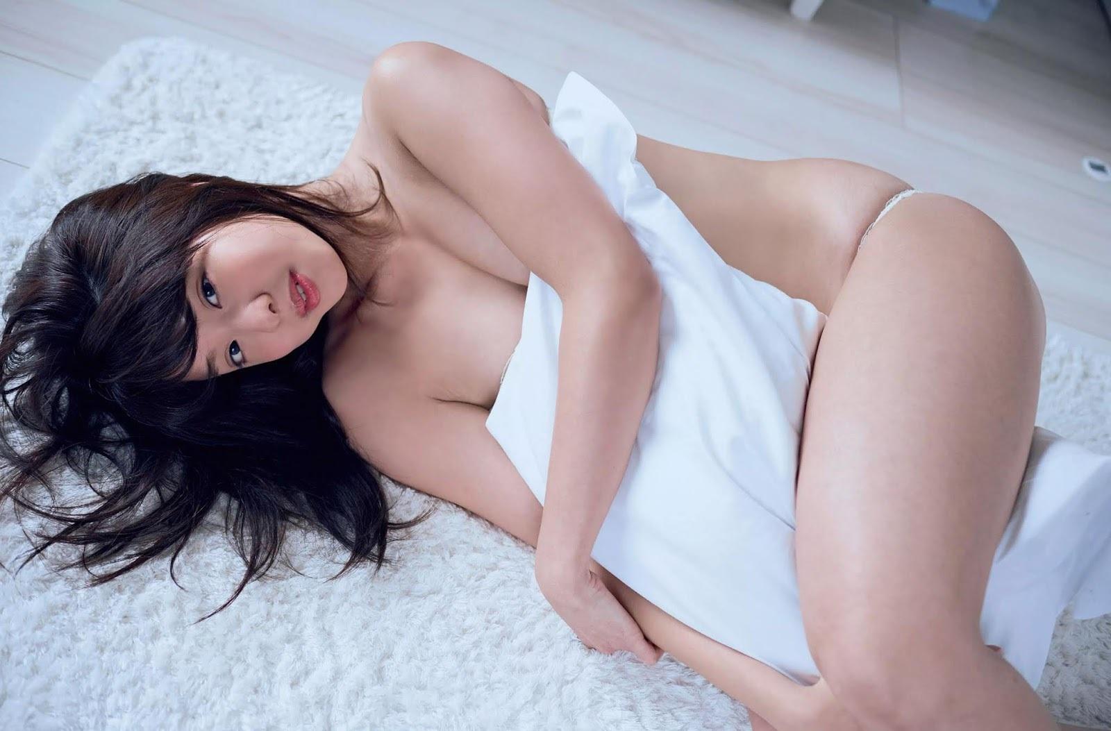 本郷杏奈37