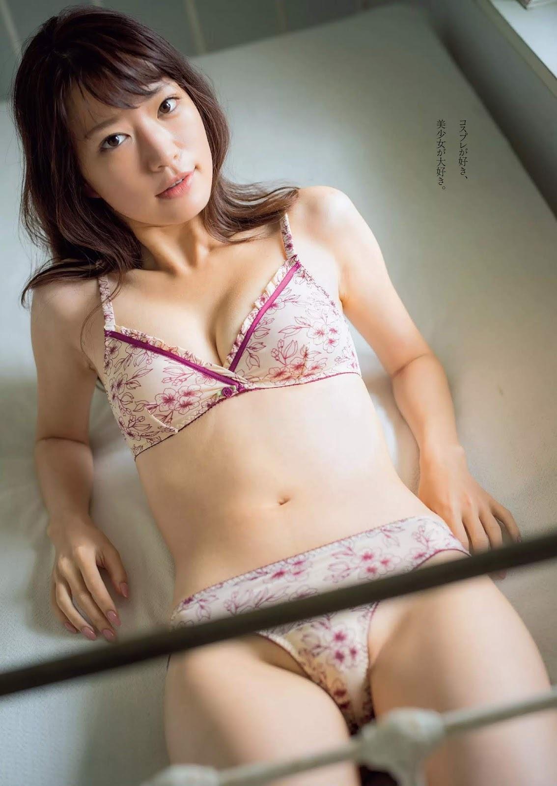 小嶋みやび4