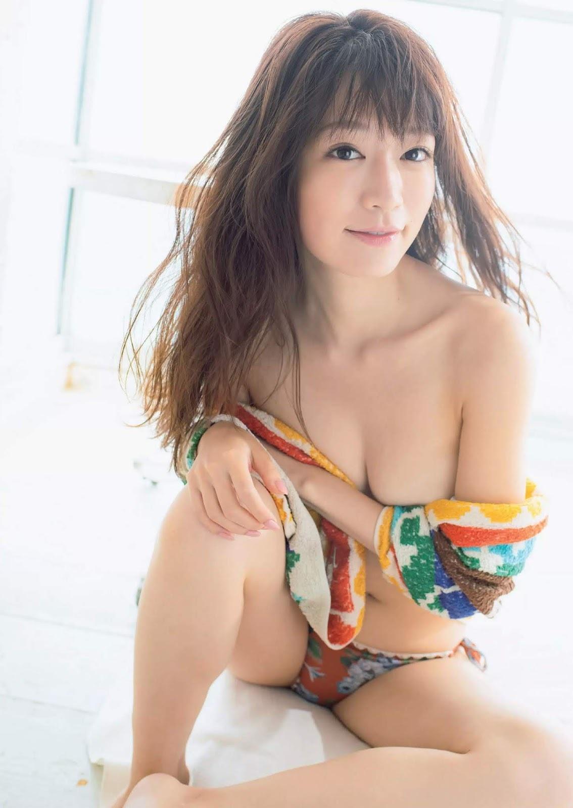 小嶋みやび5