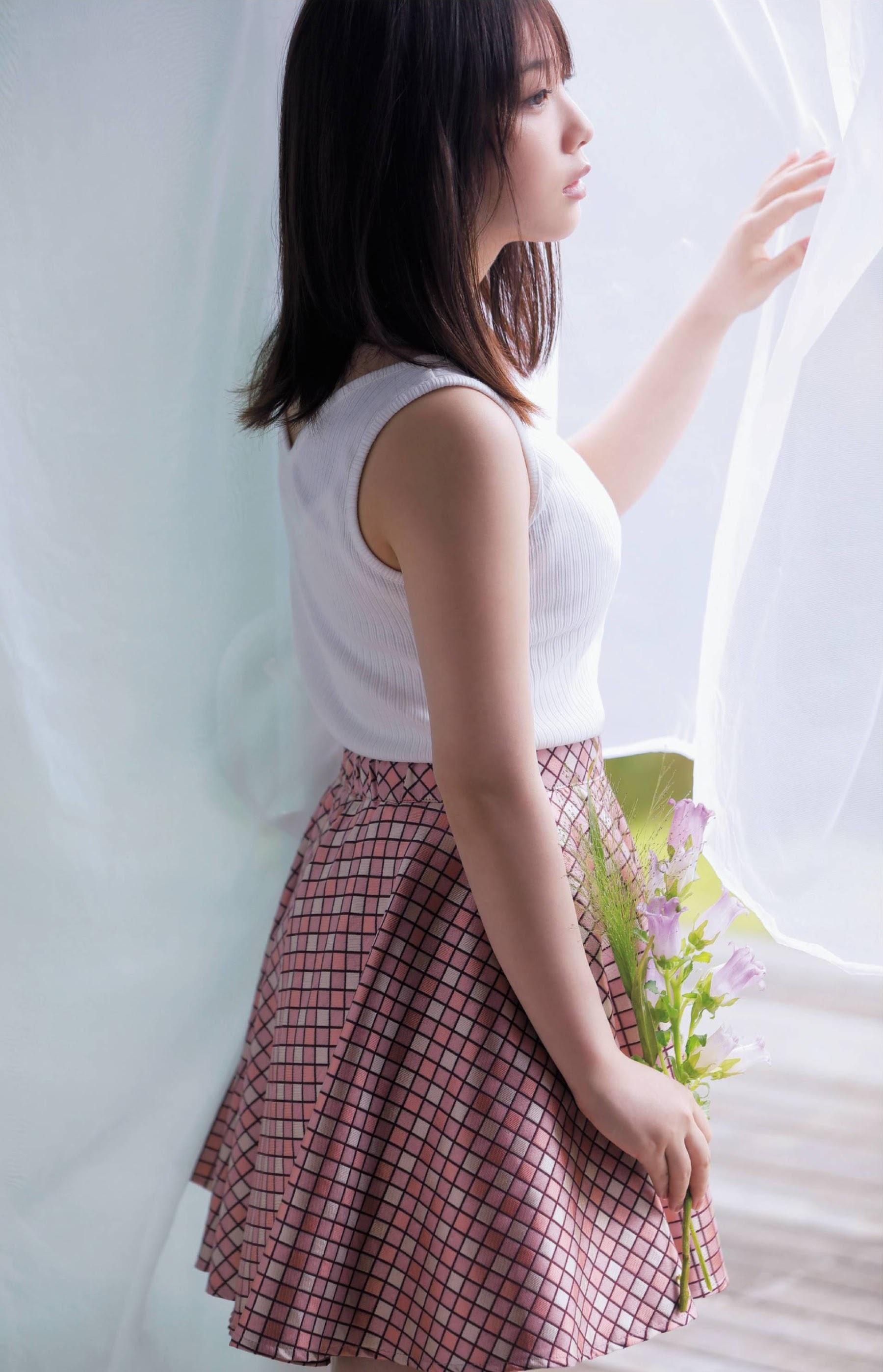 与田祐希76