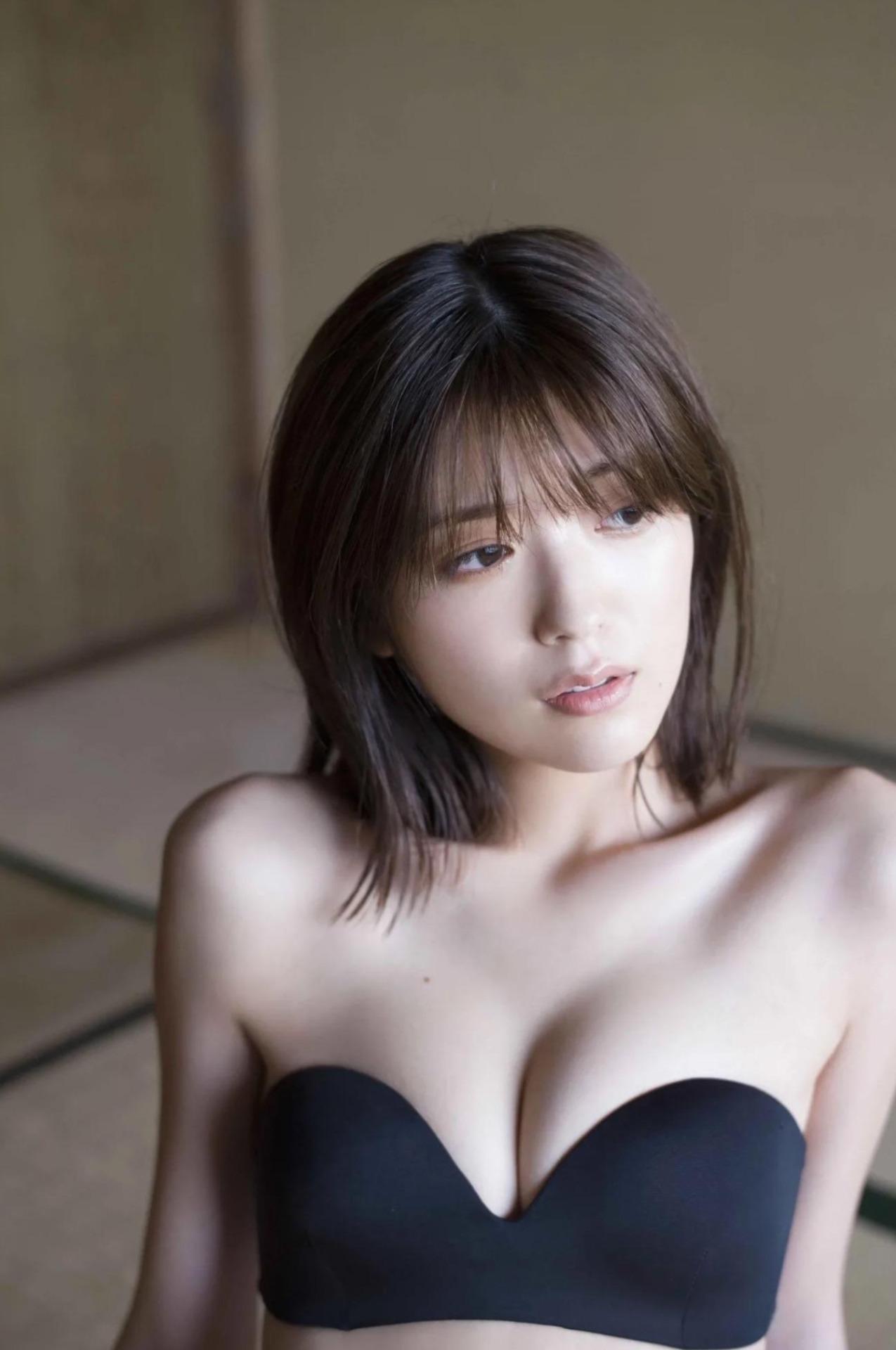 工藤美桜221