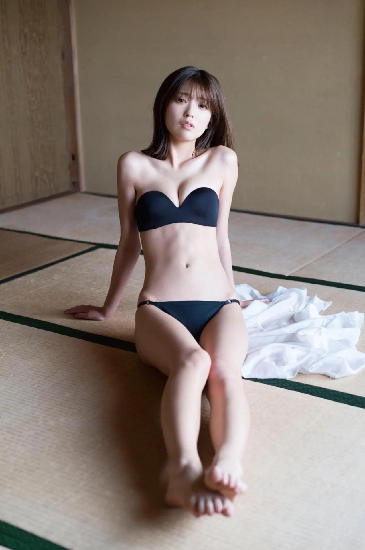 工藤美桜222