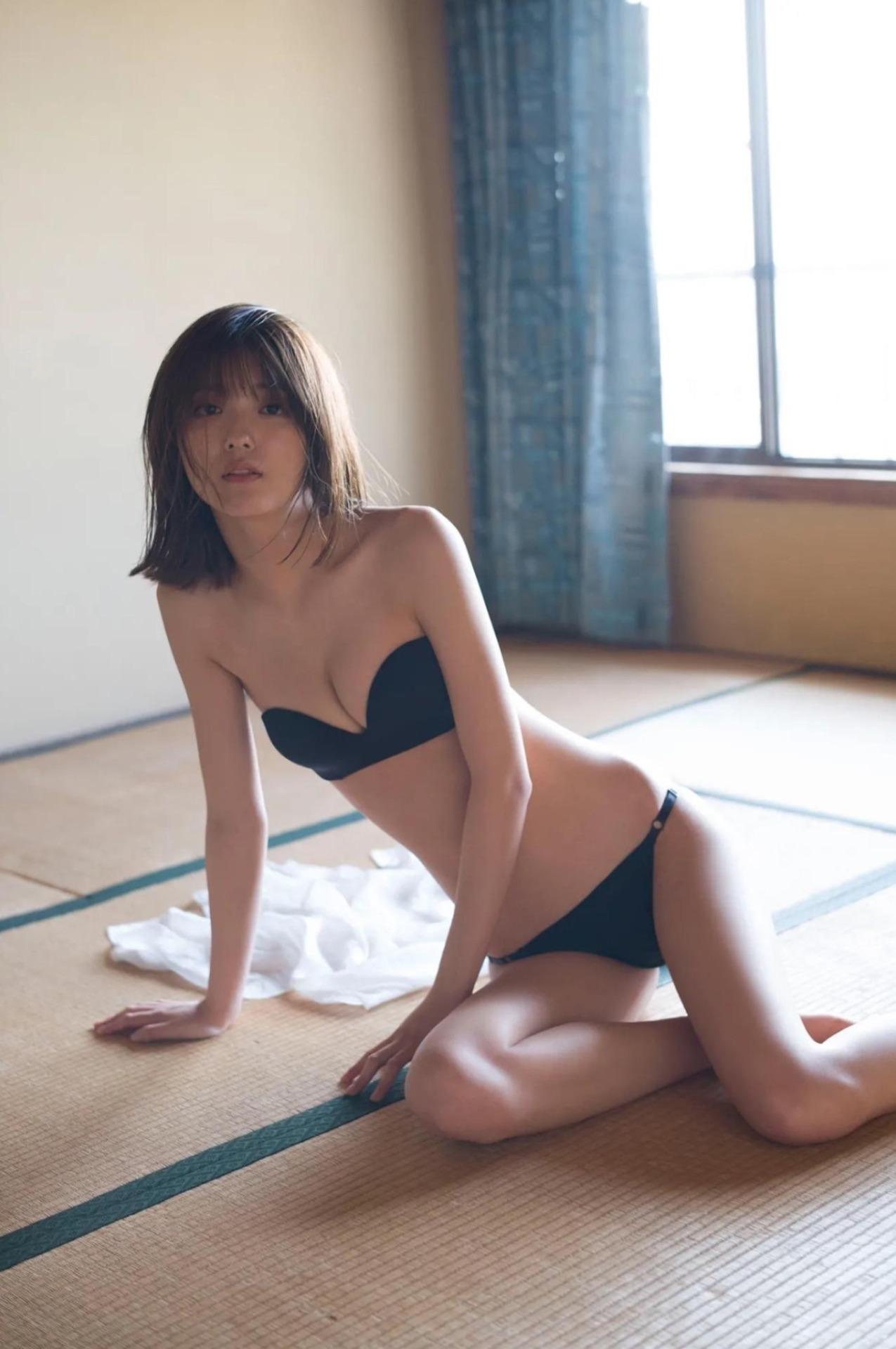 工藤美桜223