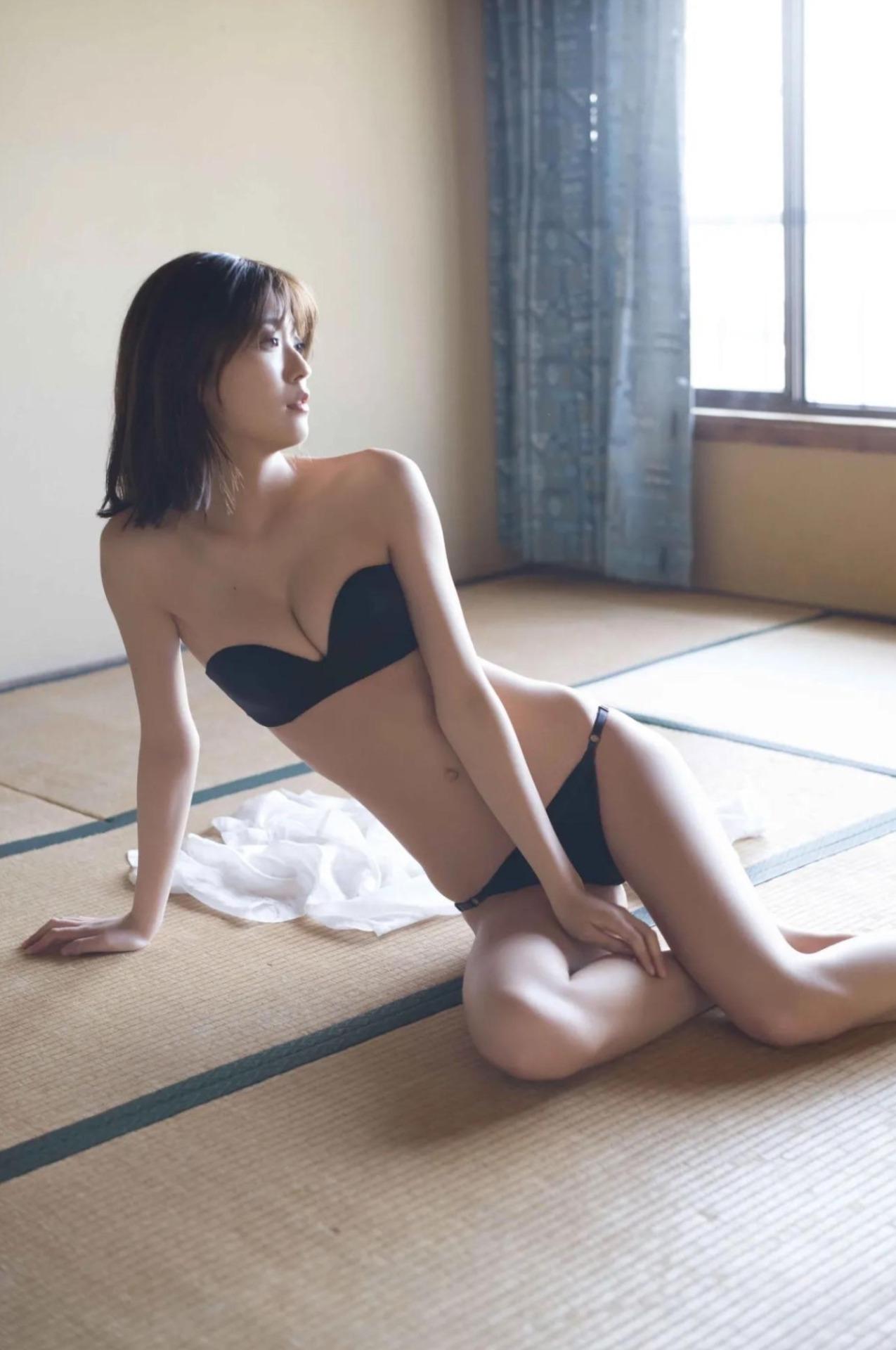 工藤美桜224