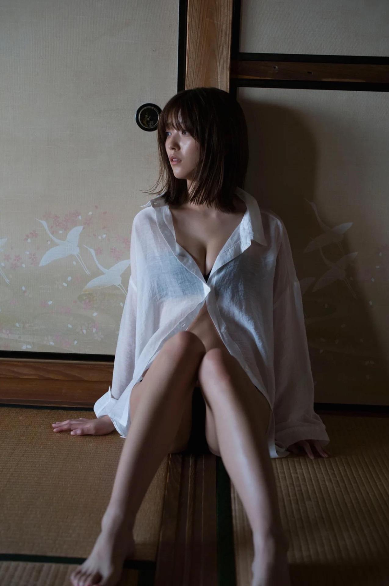 工藤美桜226