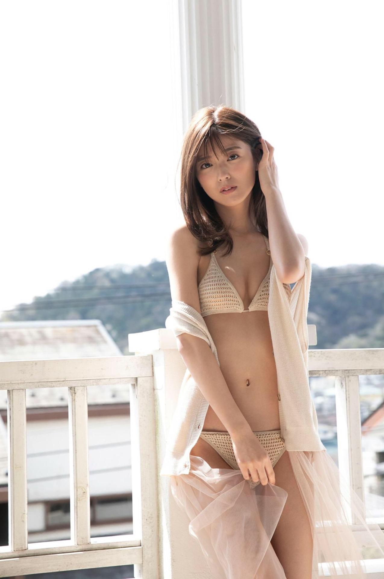 工藤美桜235