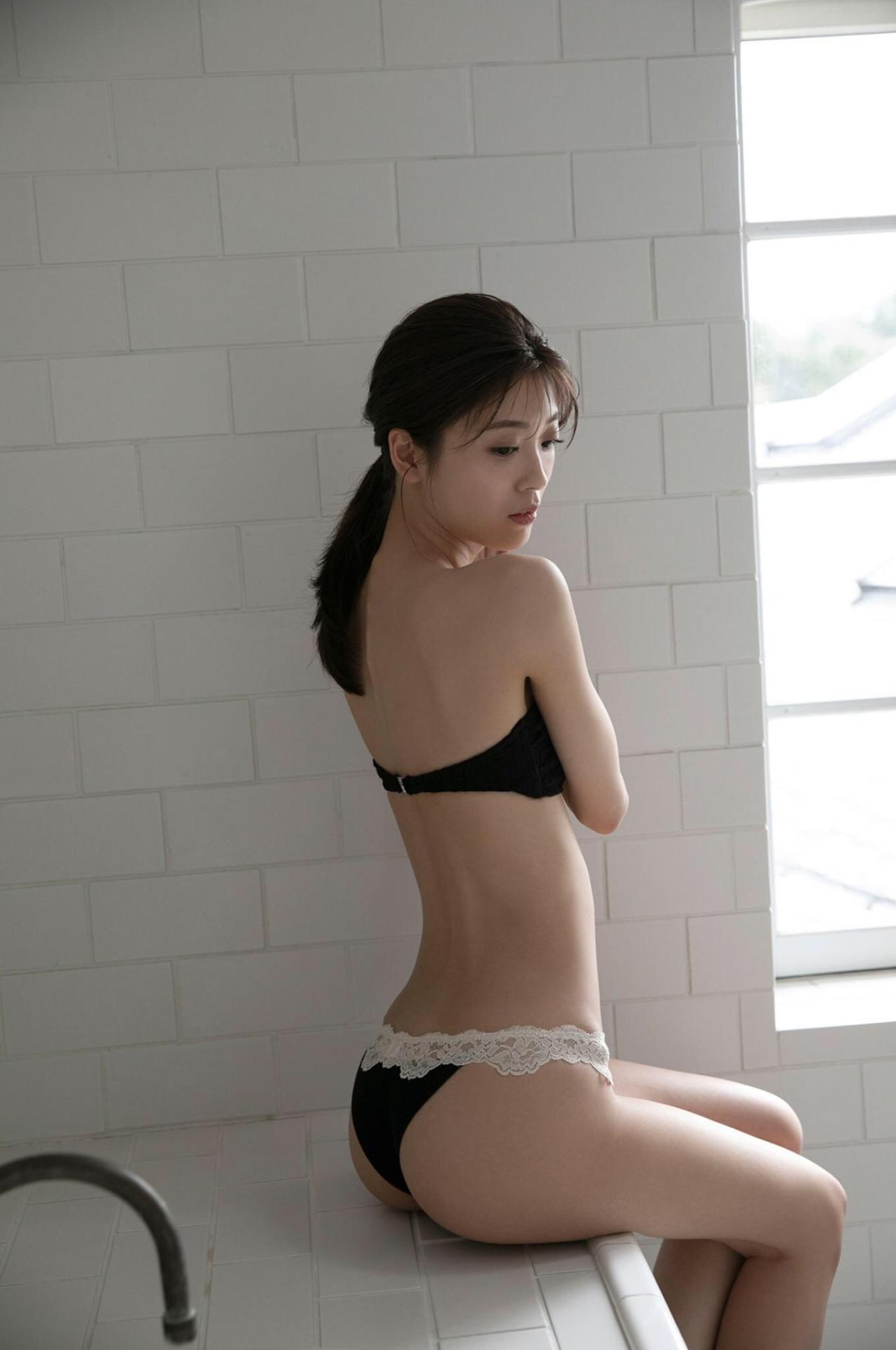 工藤美桜237