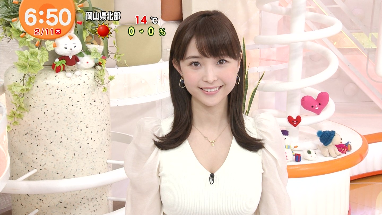 渡邊渚44