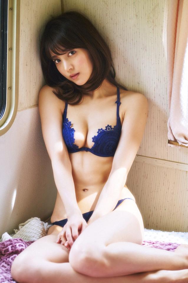 麻亜里56