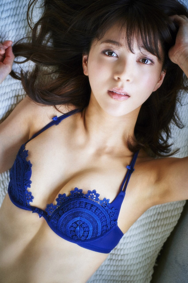 麻亜里57