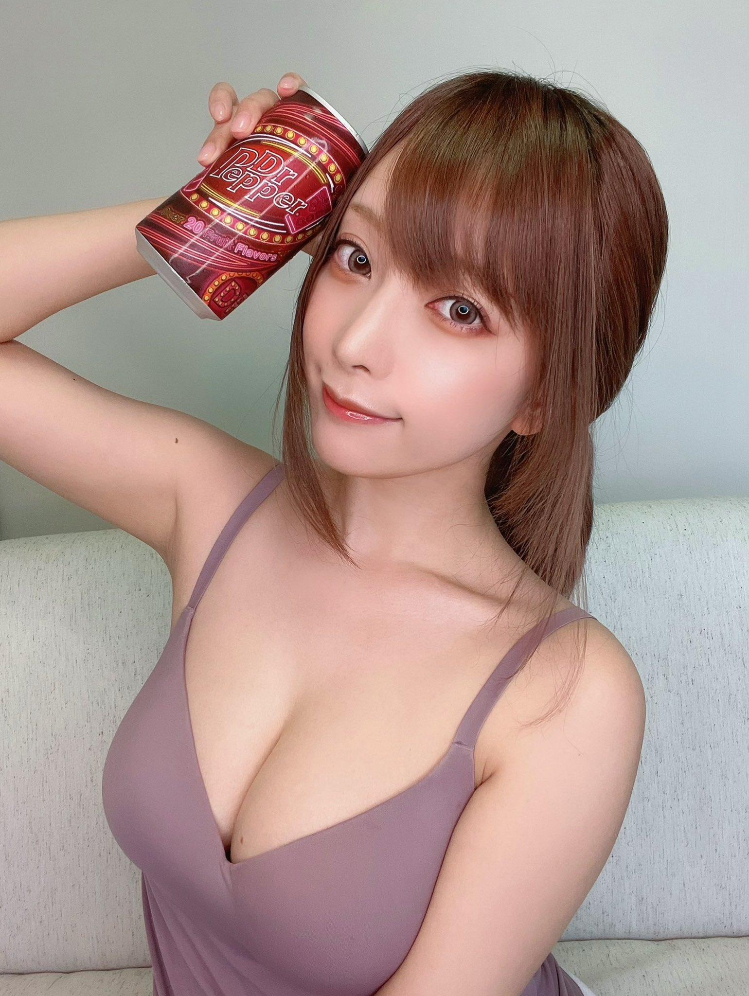 宮本彩希21