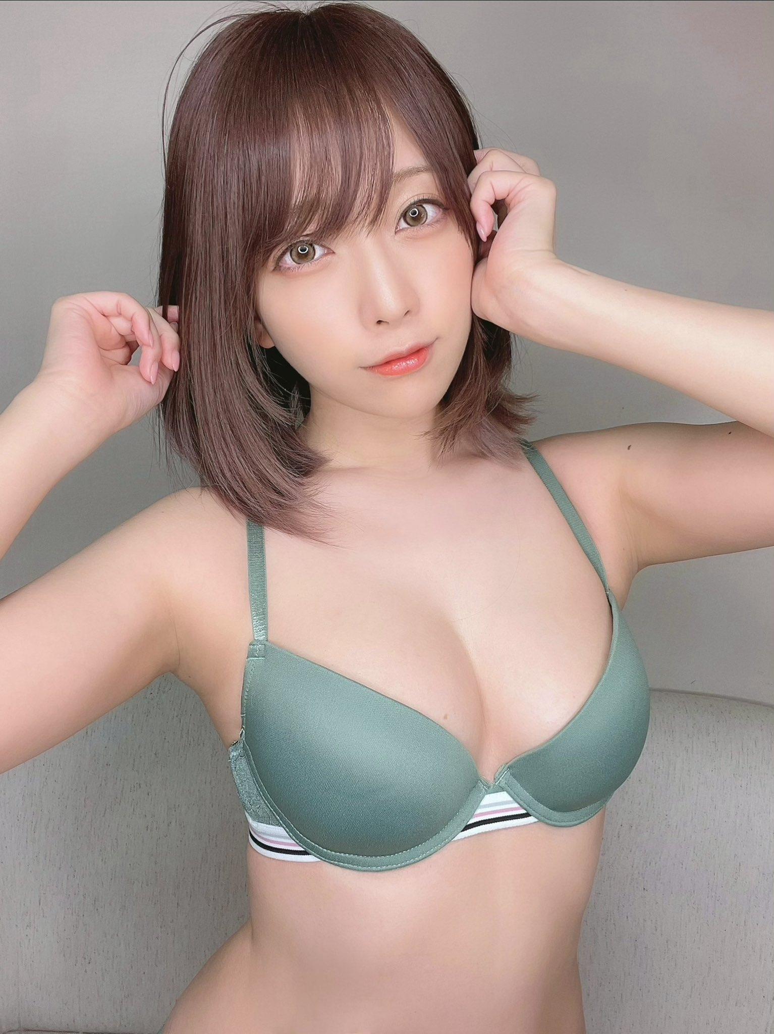 宮本彩希27
