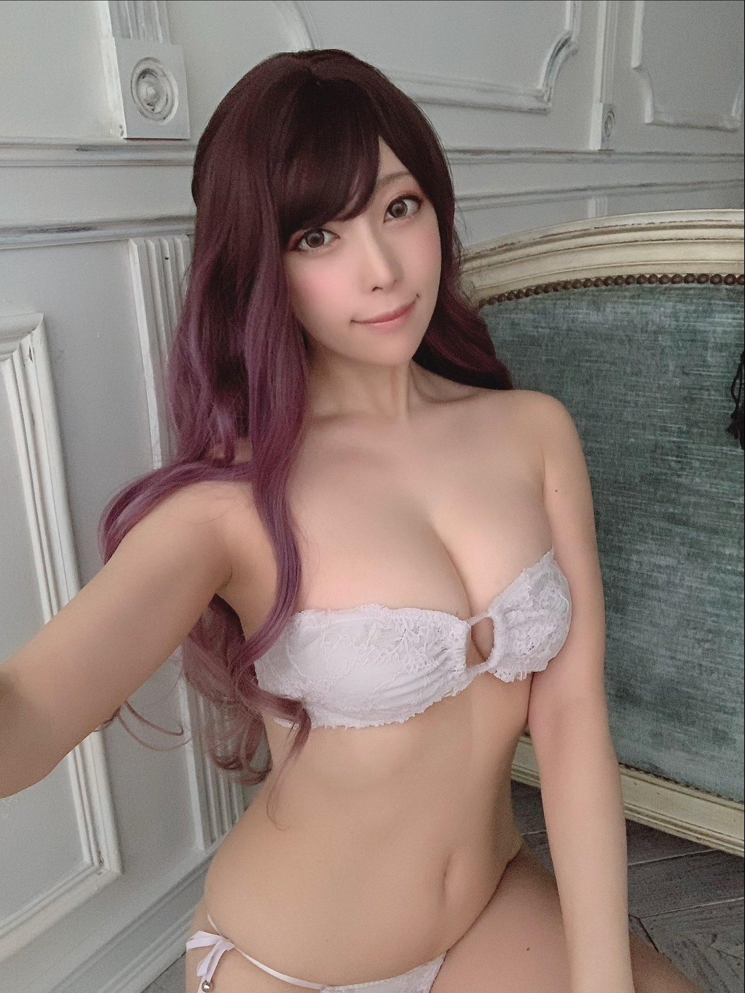 宮本彩希31