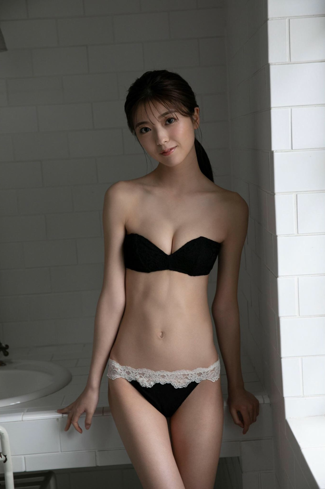 工藤美桜240
