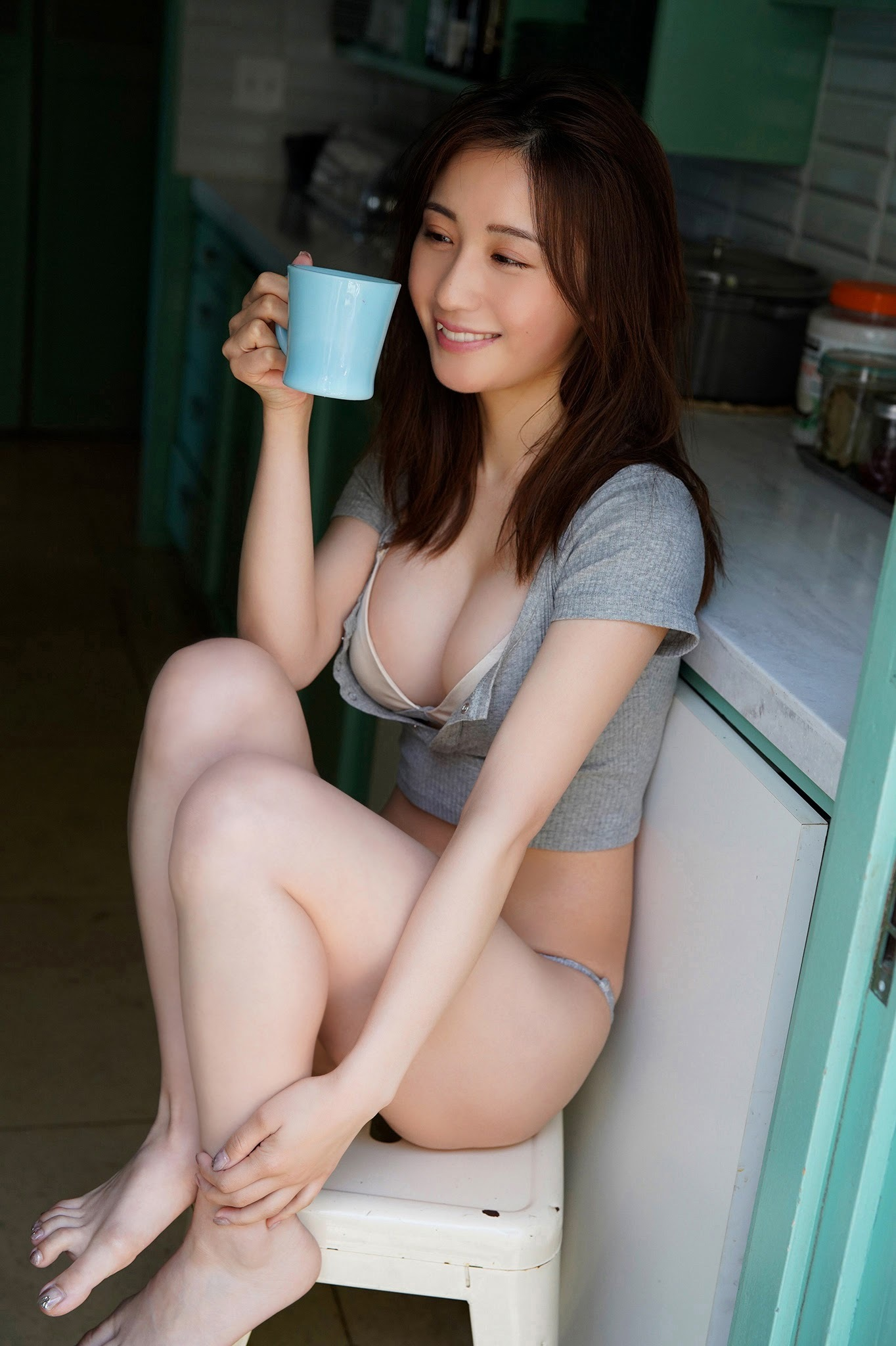伊藤愛真62