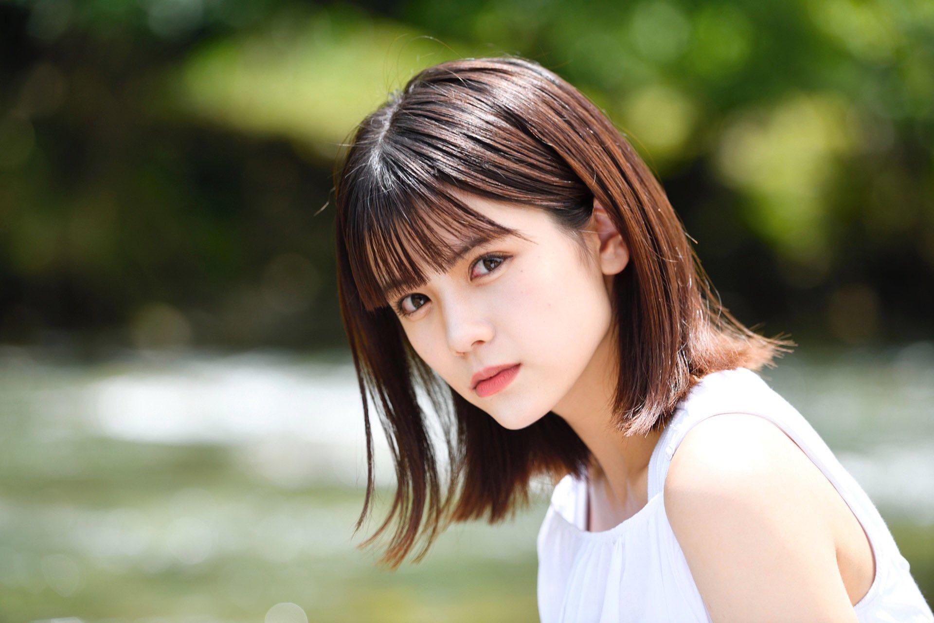 村山優香13
