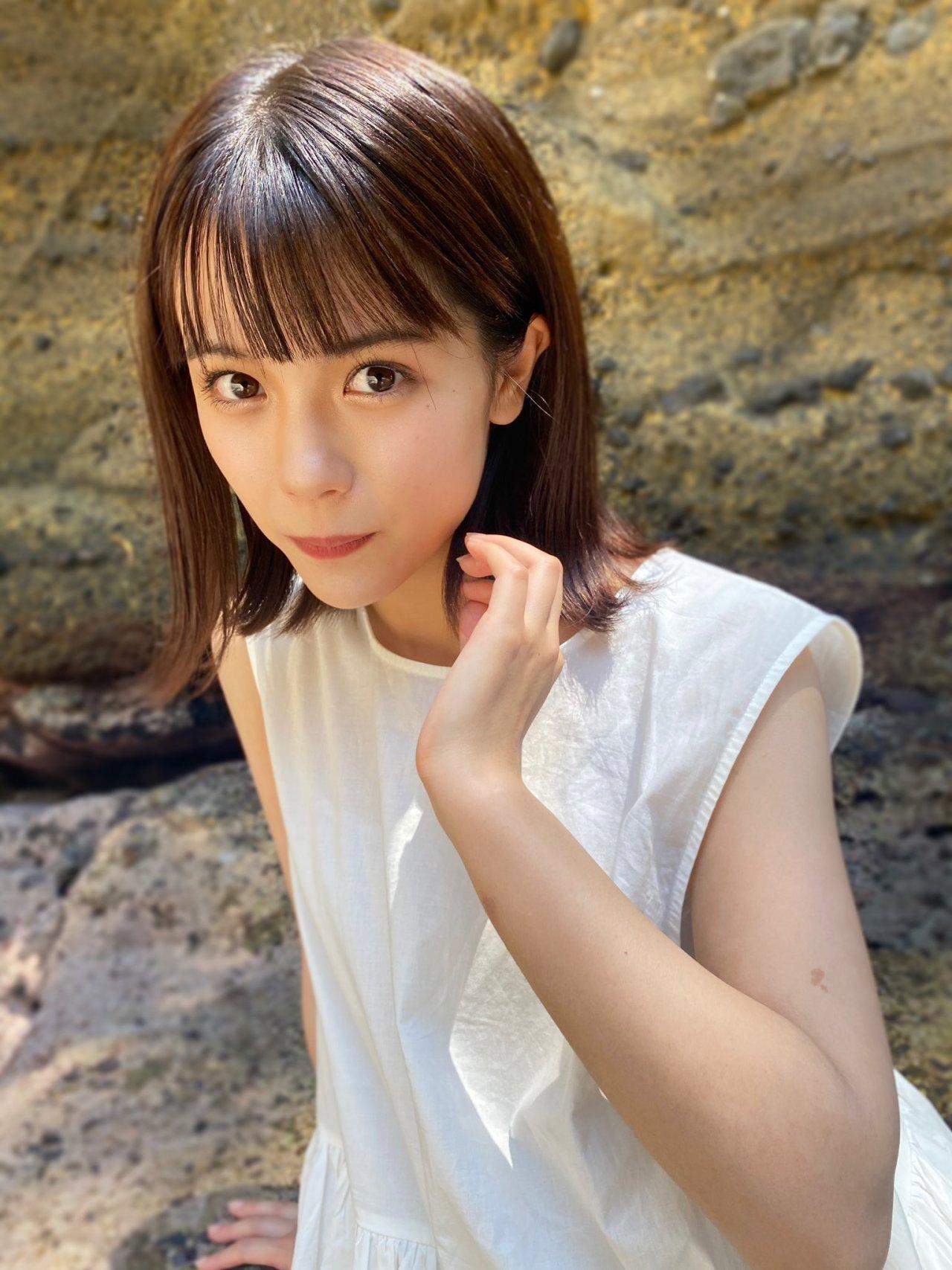 村山優香18