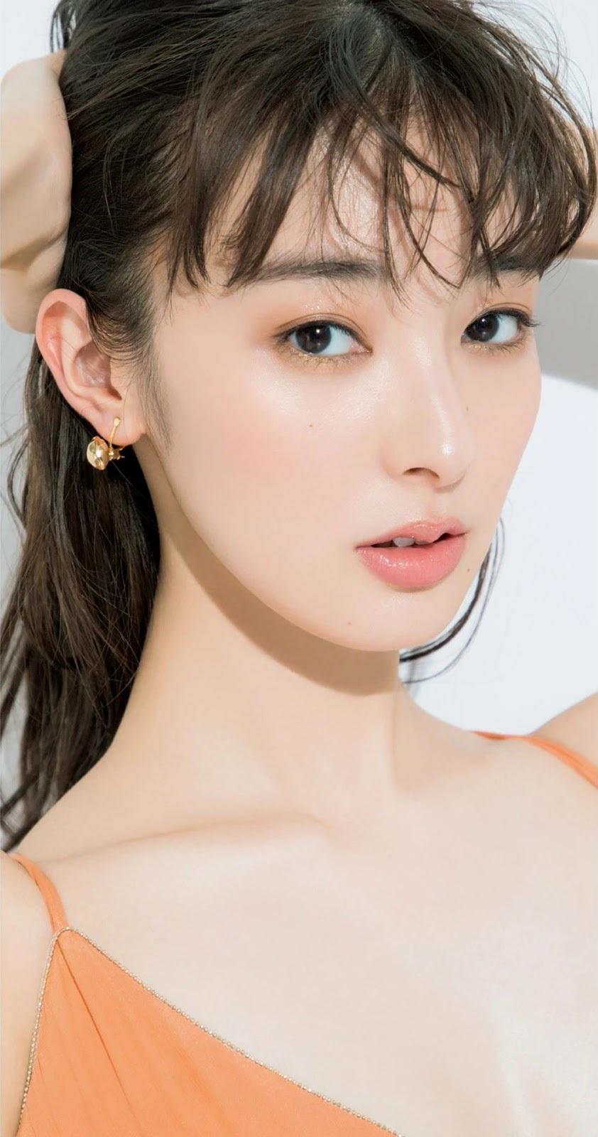 宮本茉由7