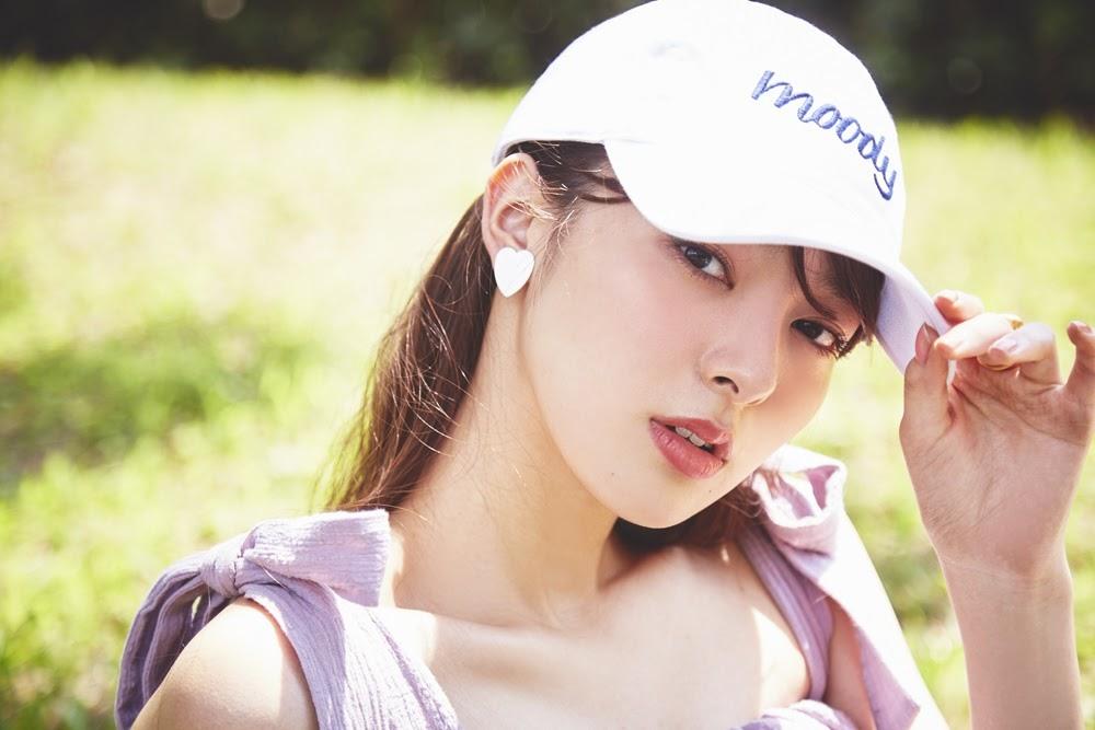 宮本茉由25