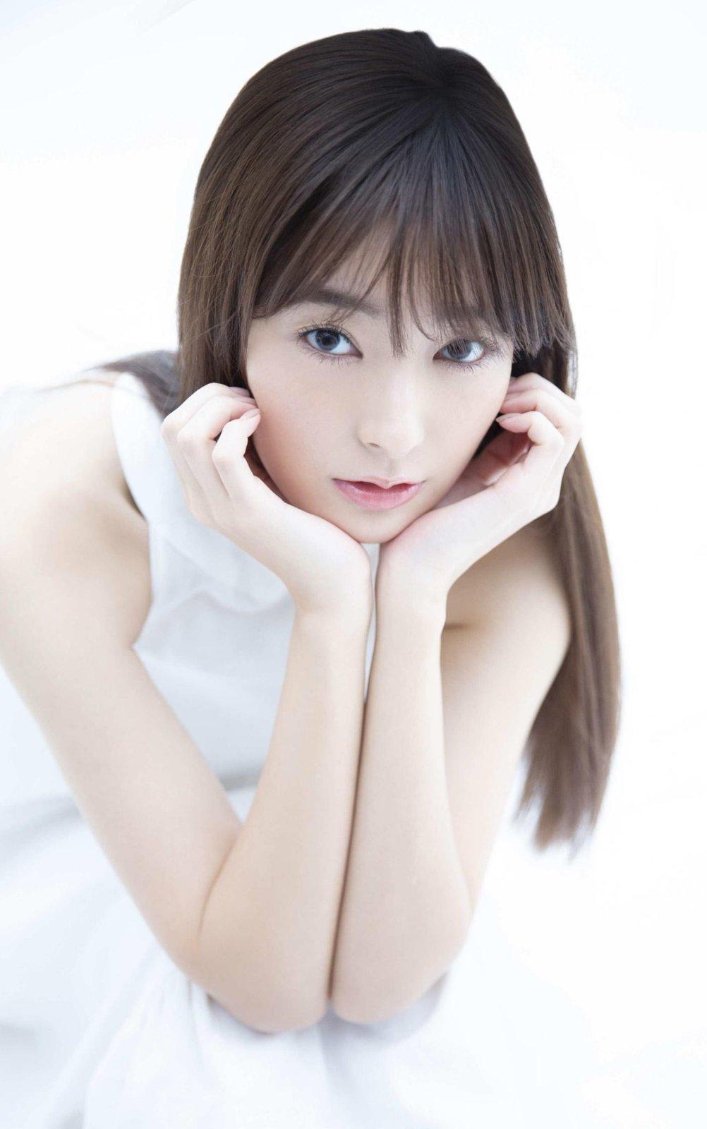 宮本茉由29